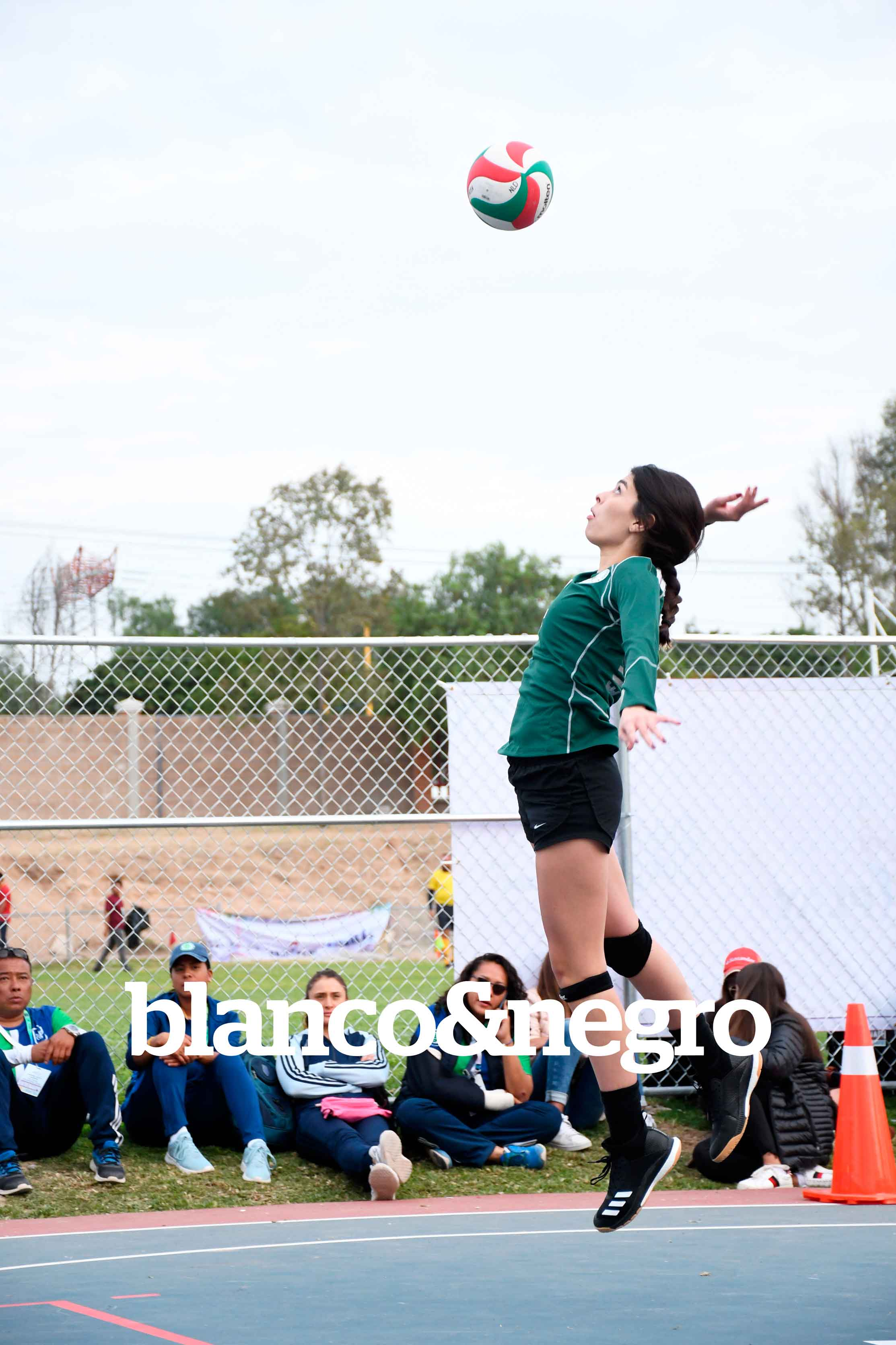 Torneo-de-la-Amistad-ll-031