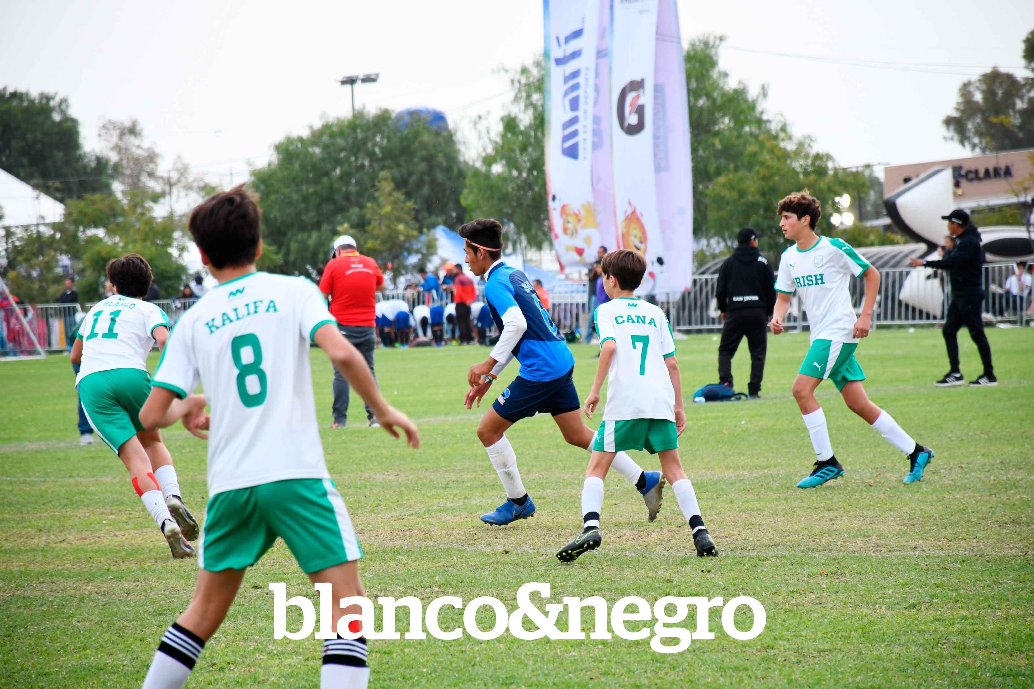 Torneo-de-la-Amistad-ll-064
