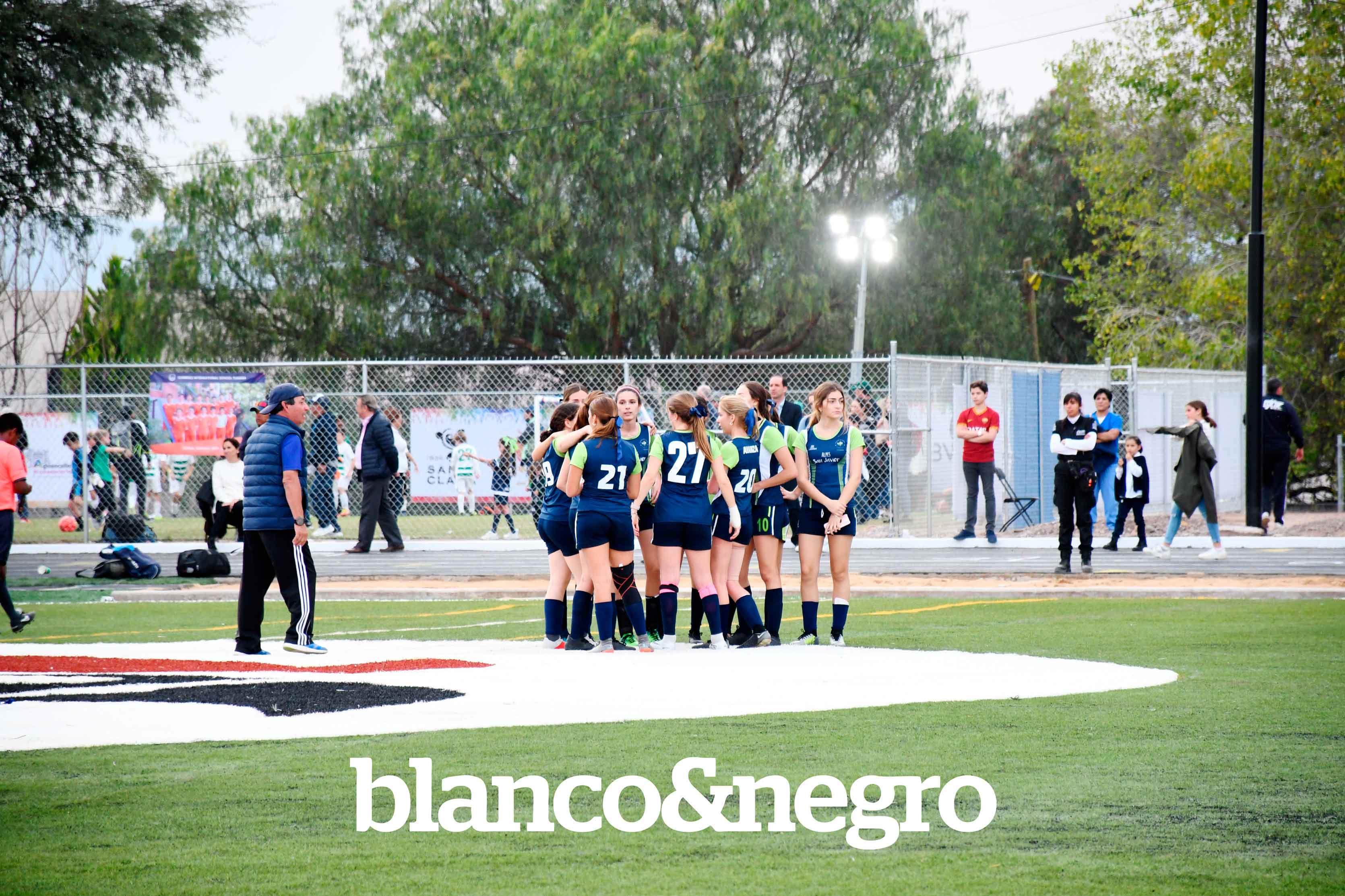 Torneo-de-la-Amistad-ll-084