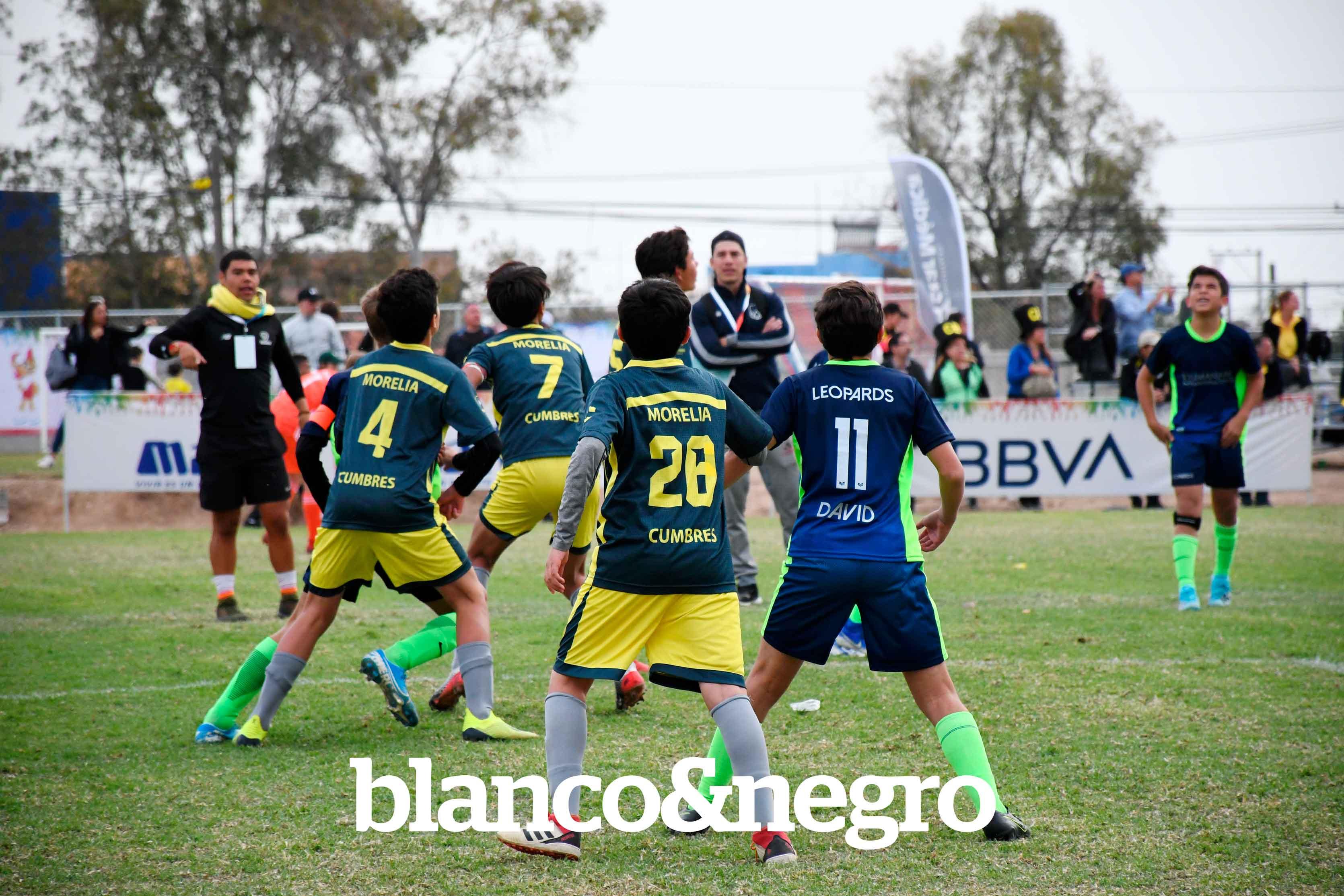 Torneo-de-la-Amistad-ll-095