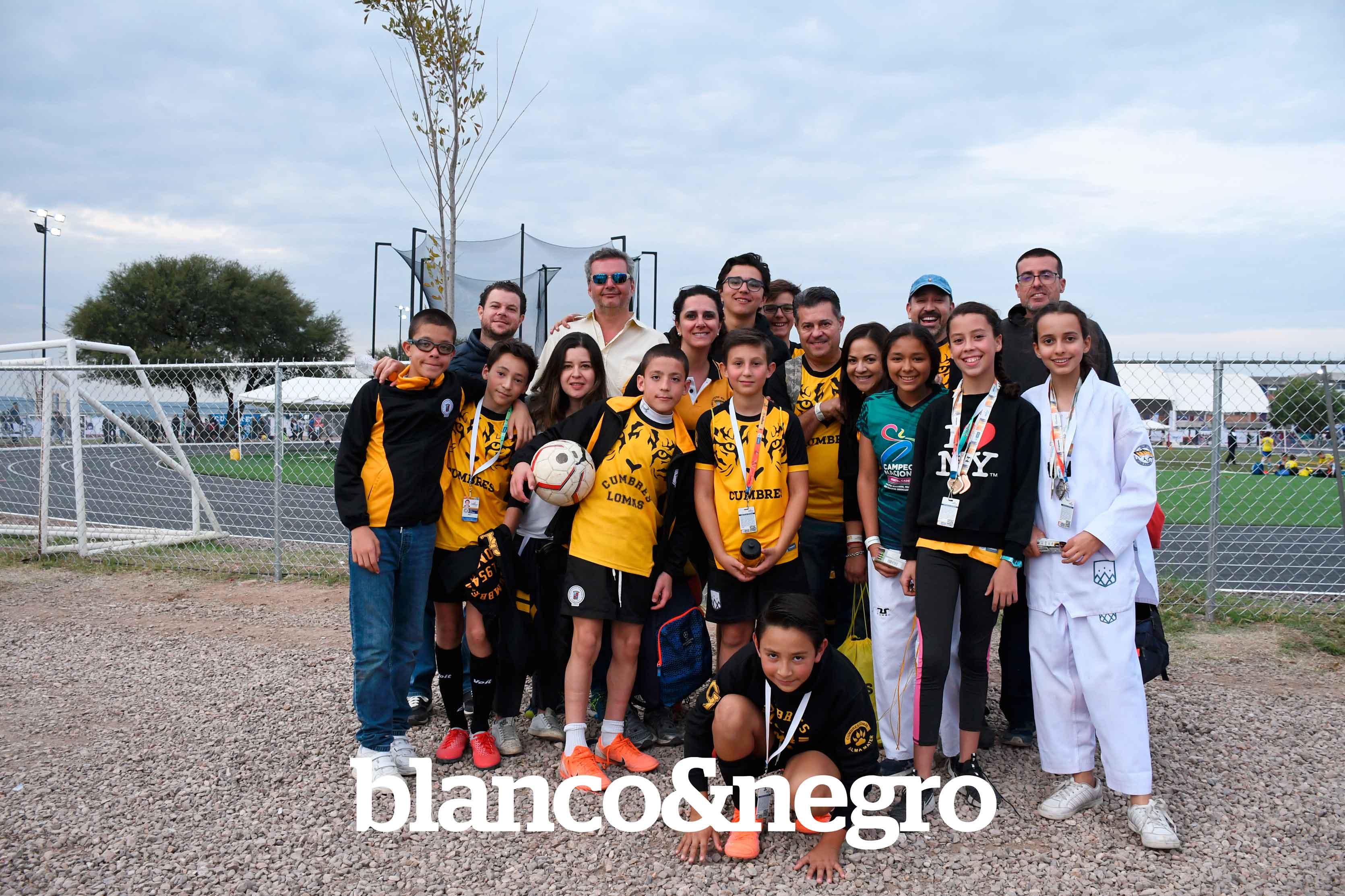 Torneo-de-la-Amistad-ll-131