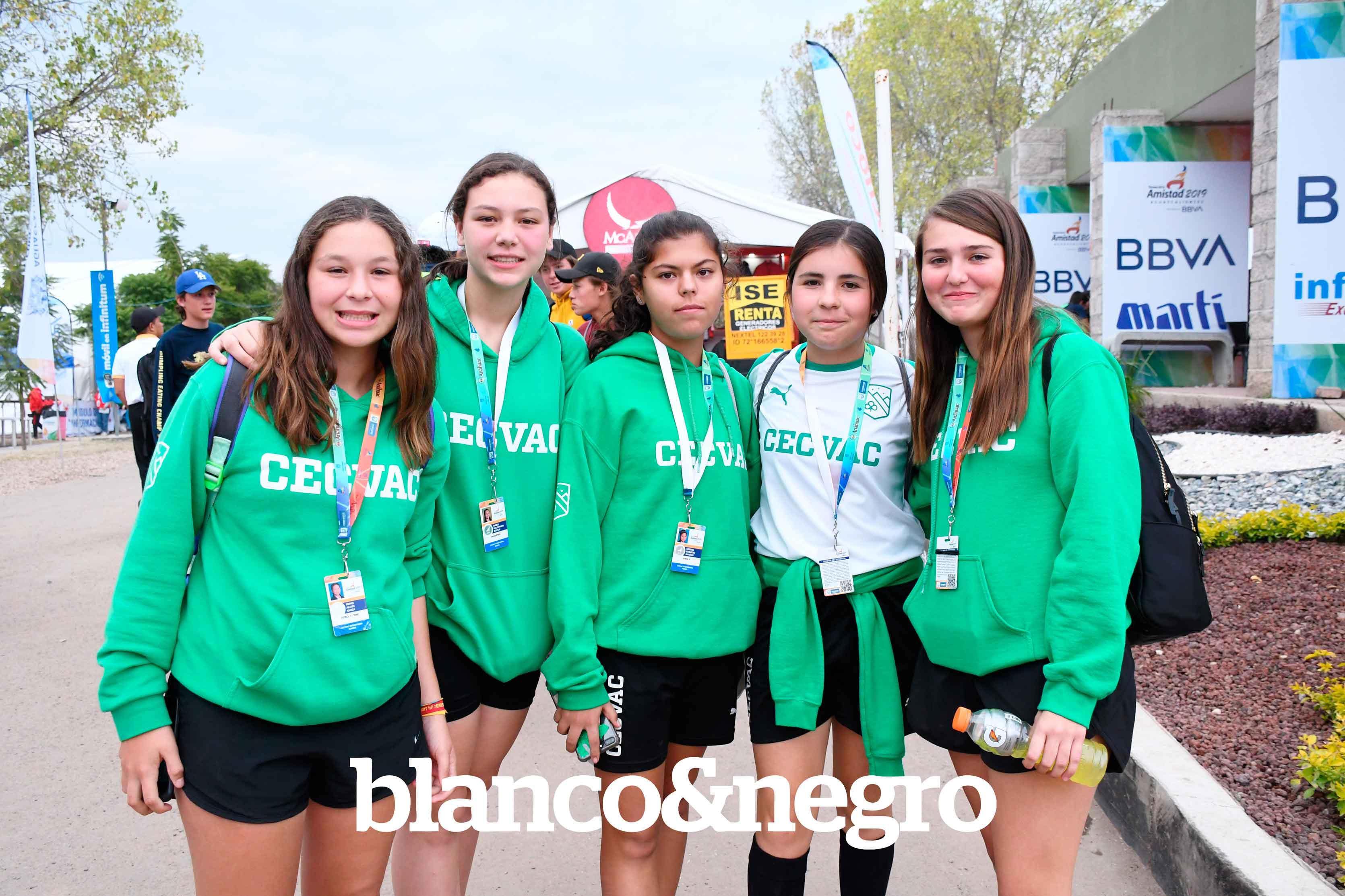 Torneo-de-la-Amistad-ll-135