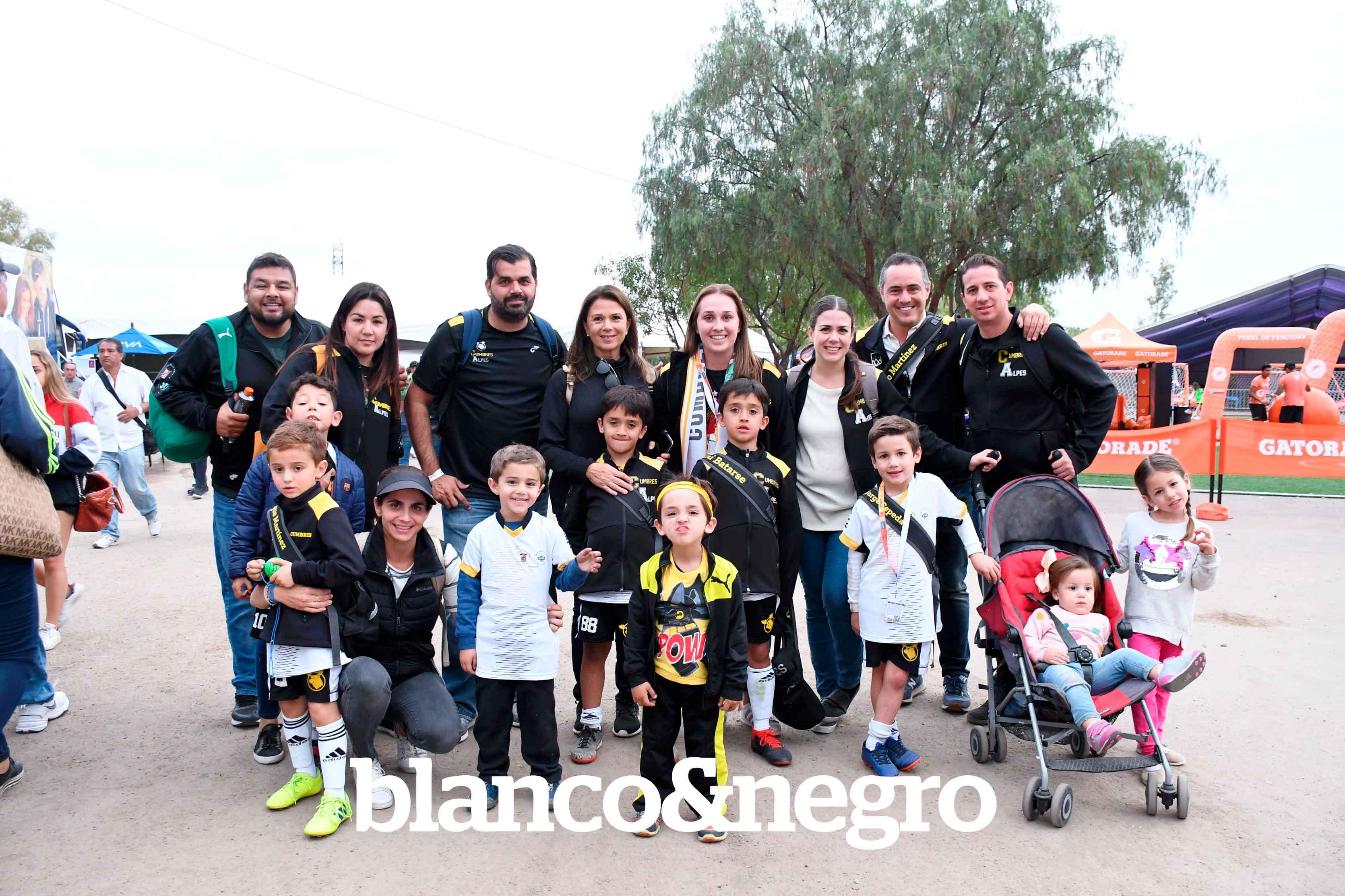 Torneo-de-la-Amistad-ll-145