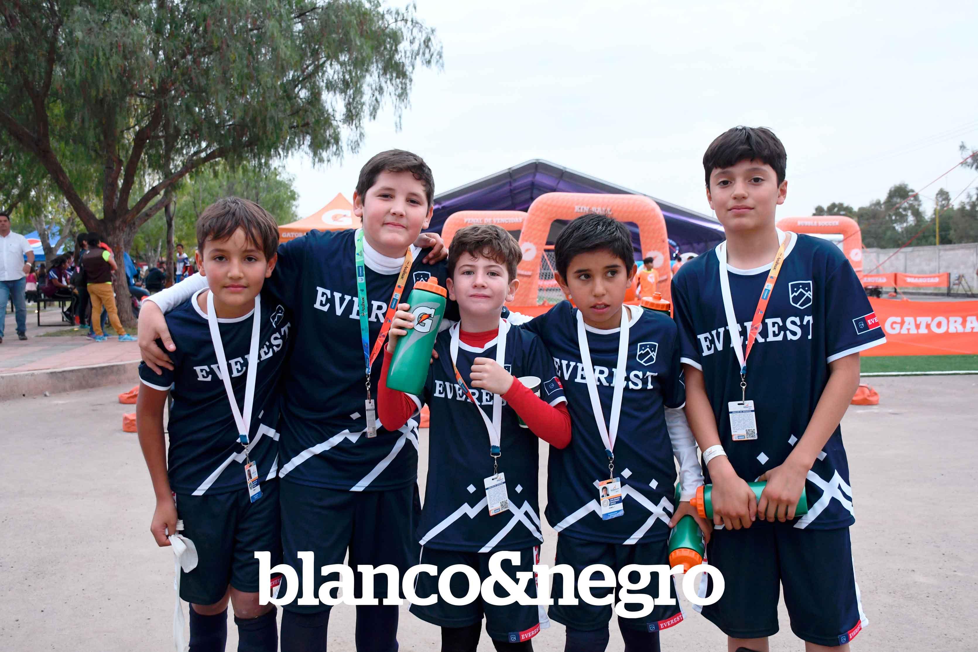 Torneo-de-la-Amistad-ll-147