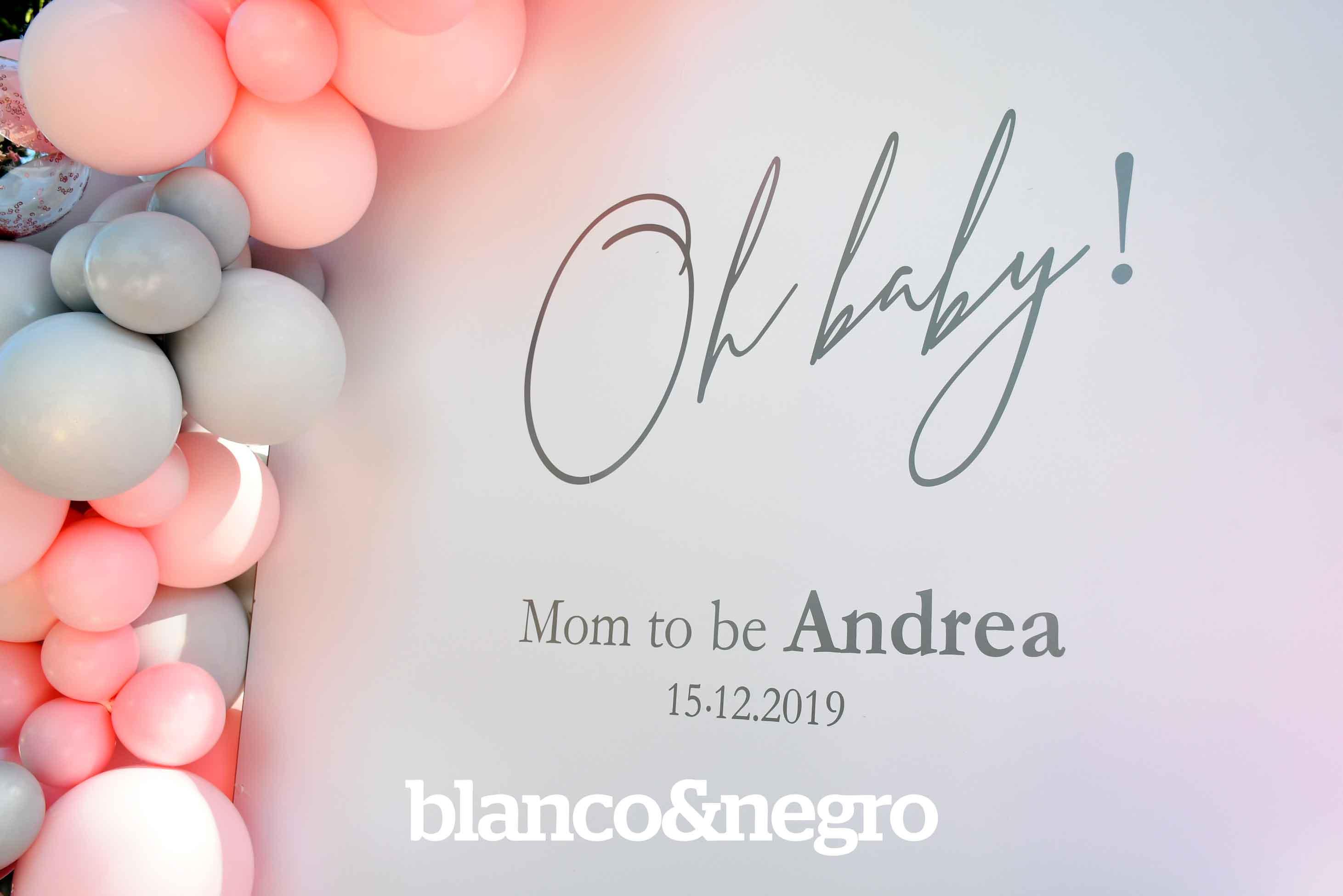 Baby-Andrea-Arellano--049