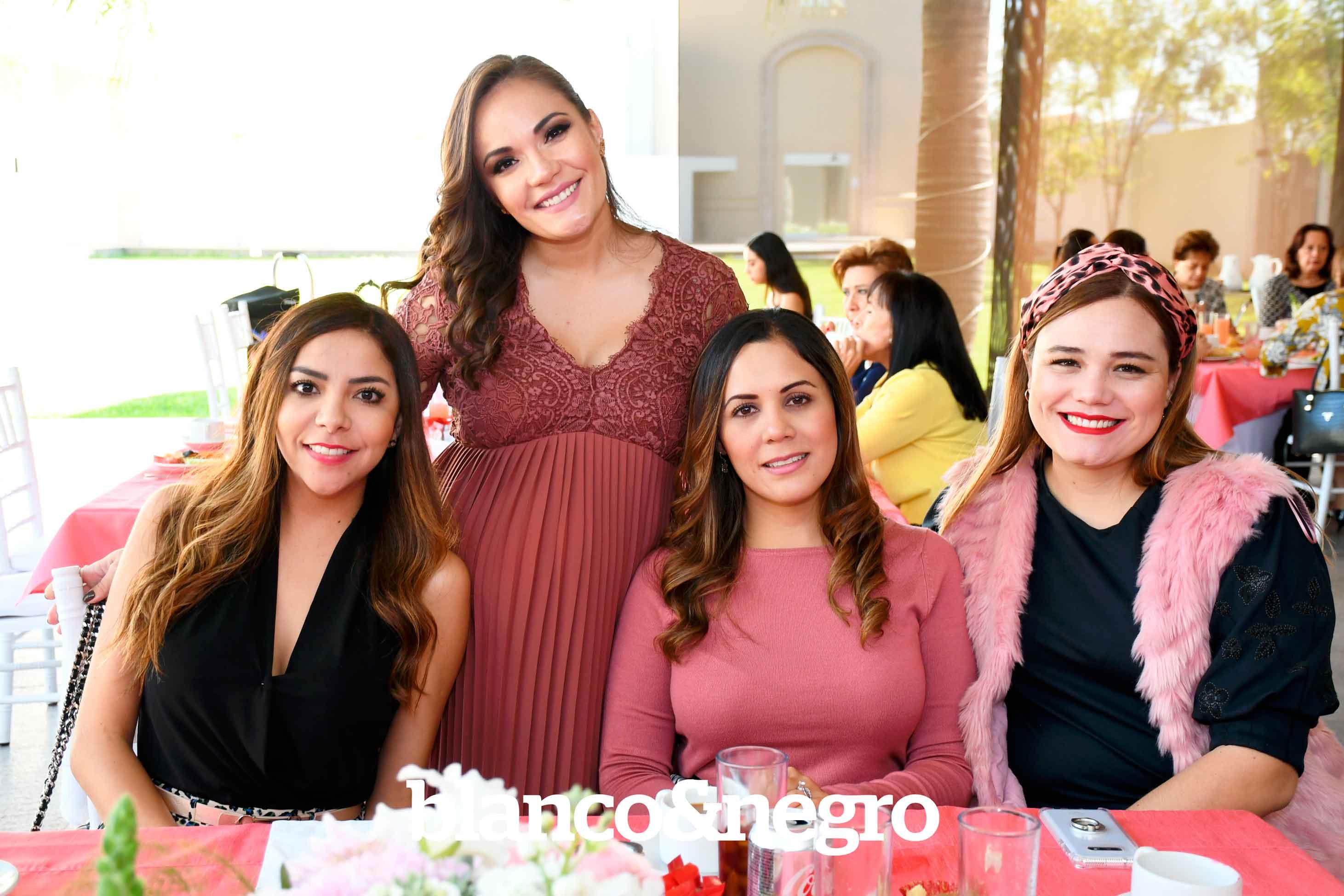 Baby-Miriam-Martinez-043