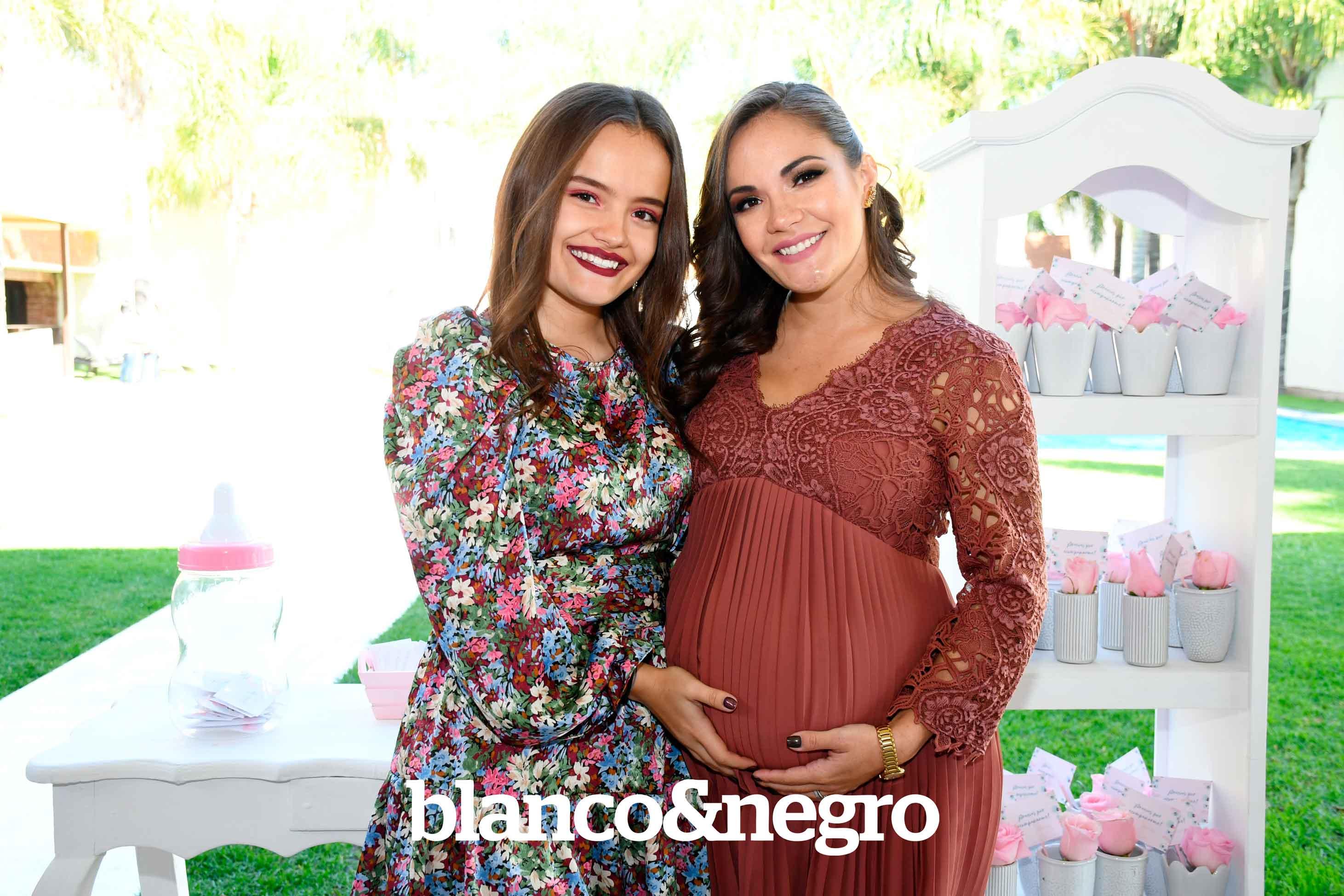 Baby-Miriam-Martinez-067