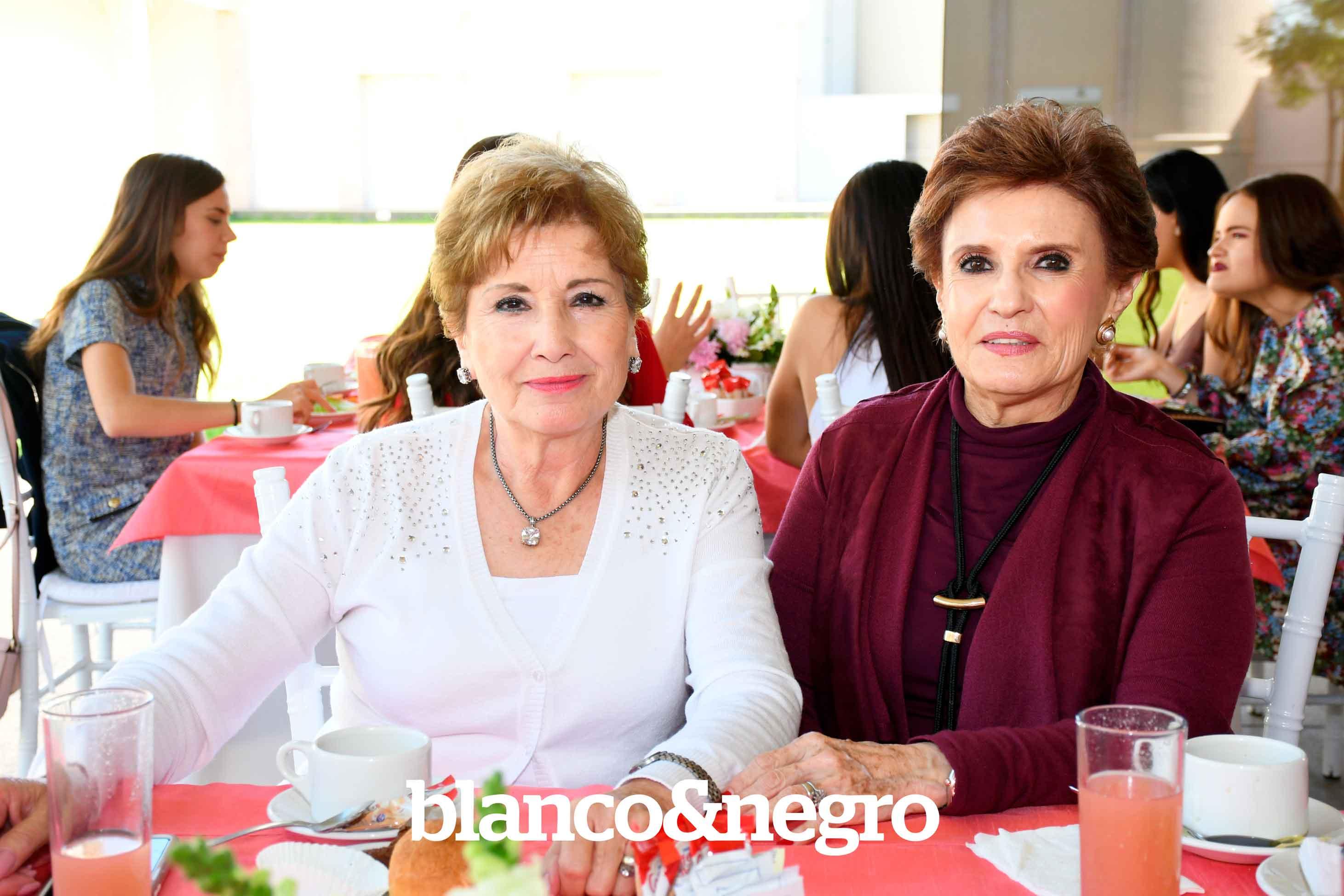 Baby-Miriam-Martinez-075