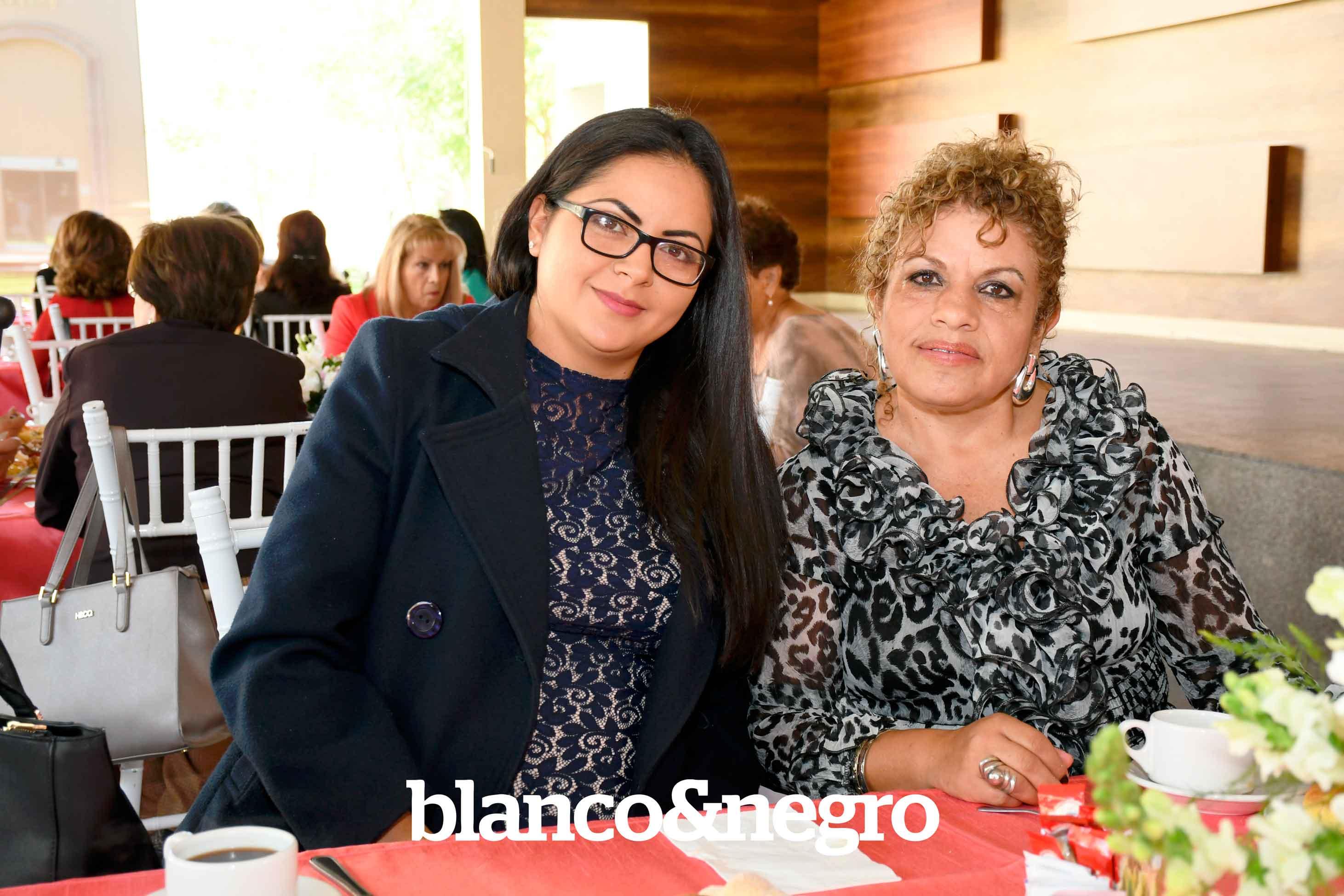 Baby-Miriam-Martinez-085