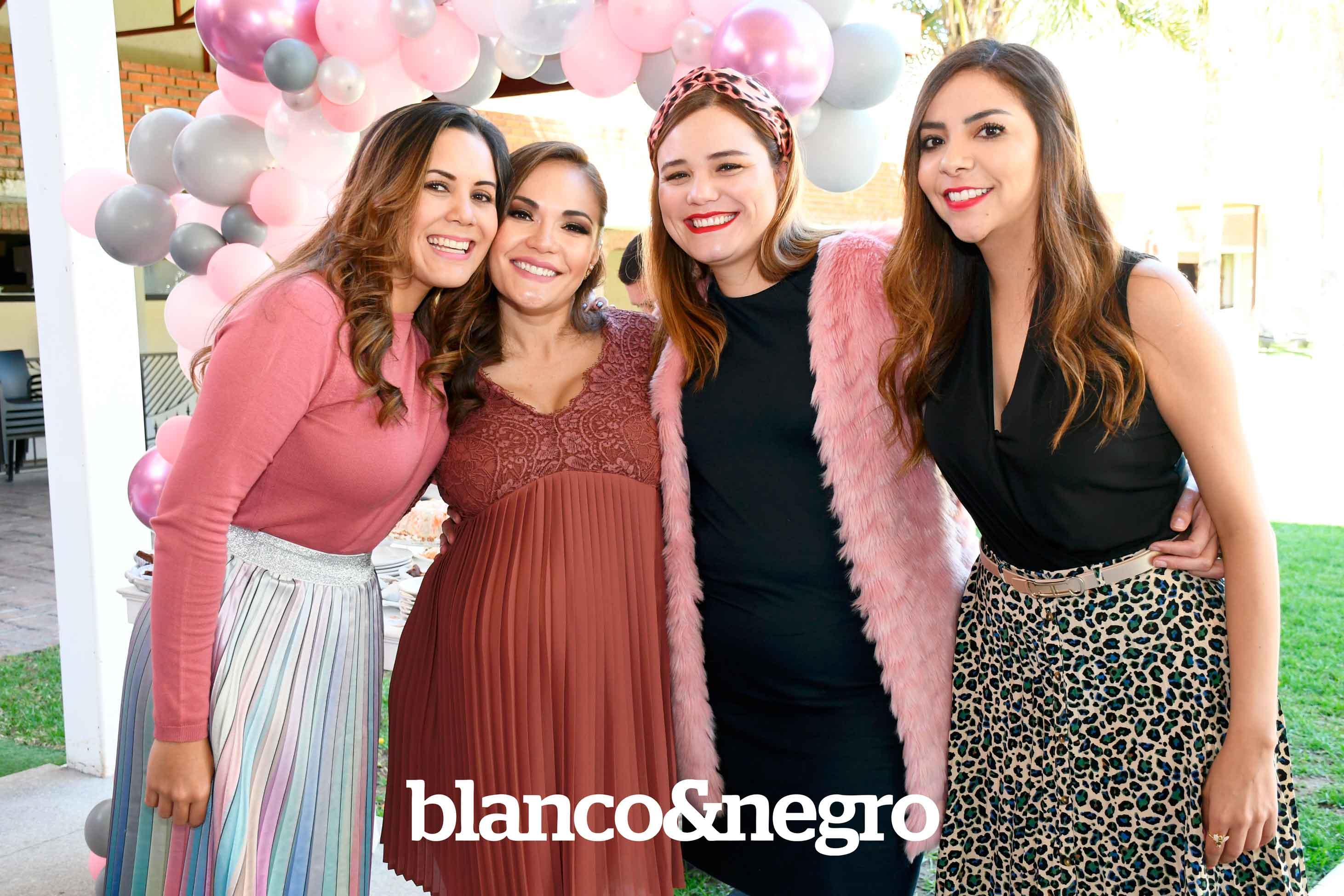 Baby-Miriam-Martinez-094