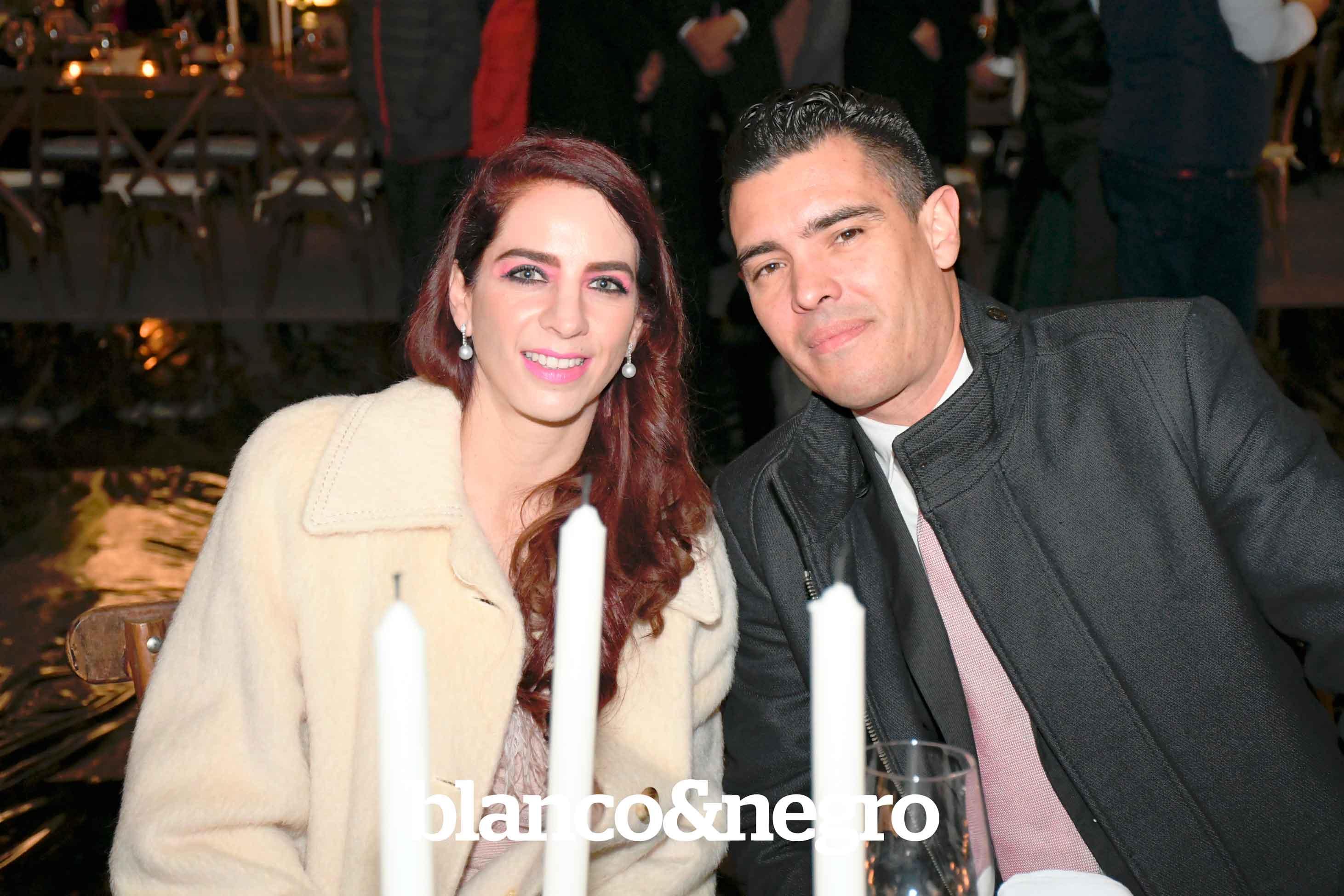 Boda-Astrid-&-Juan-142