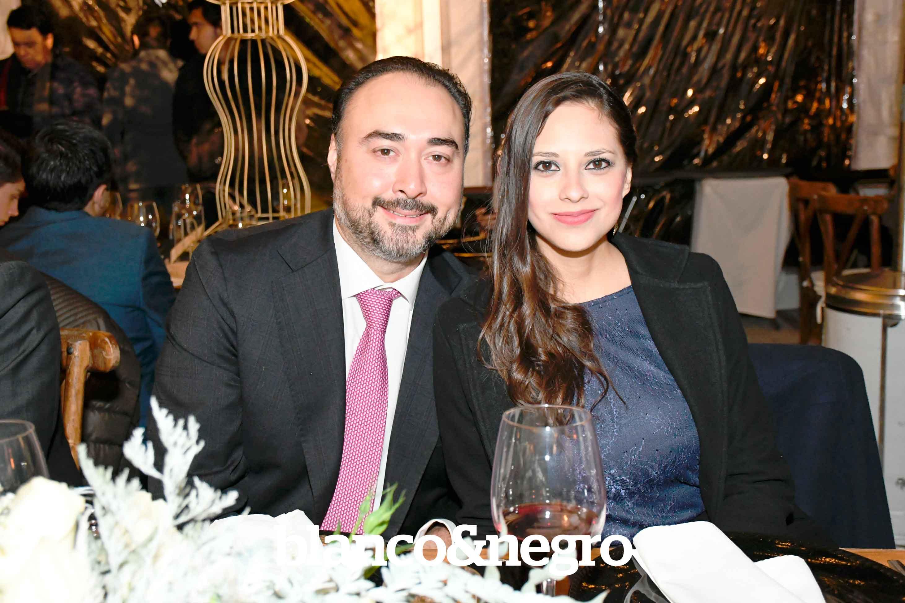 Boda-Astrid-&-Juan-184