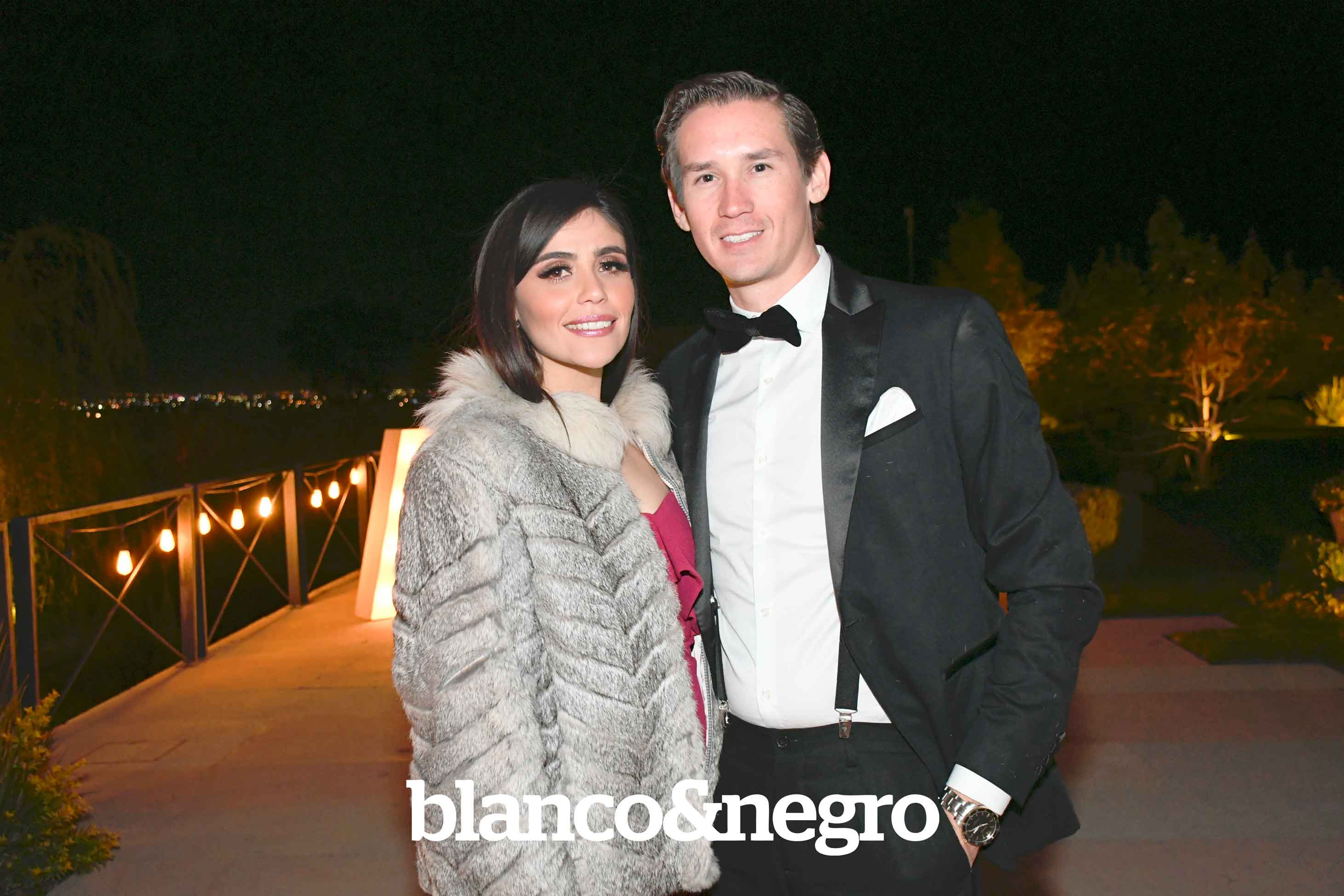Boda-Laura-&-Ricardo-006