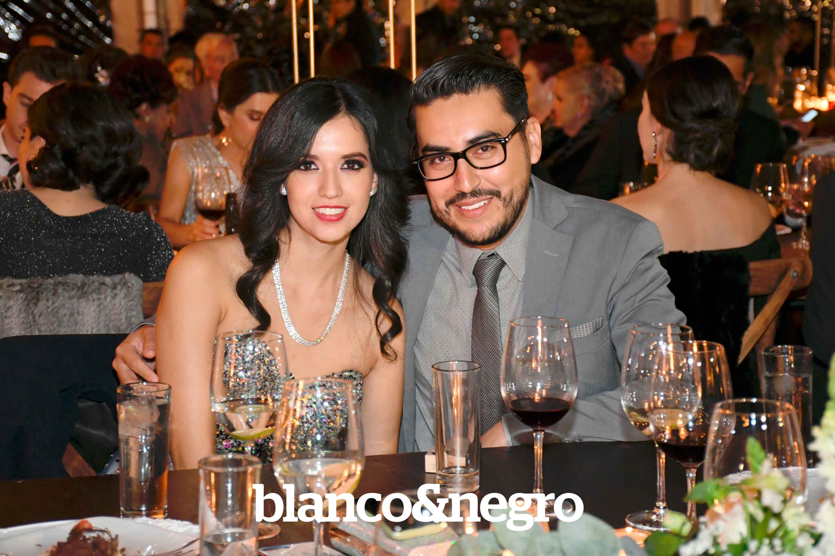 Boda-Laura-&-Ricardo-030