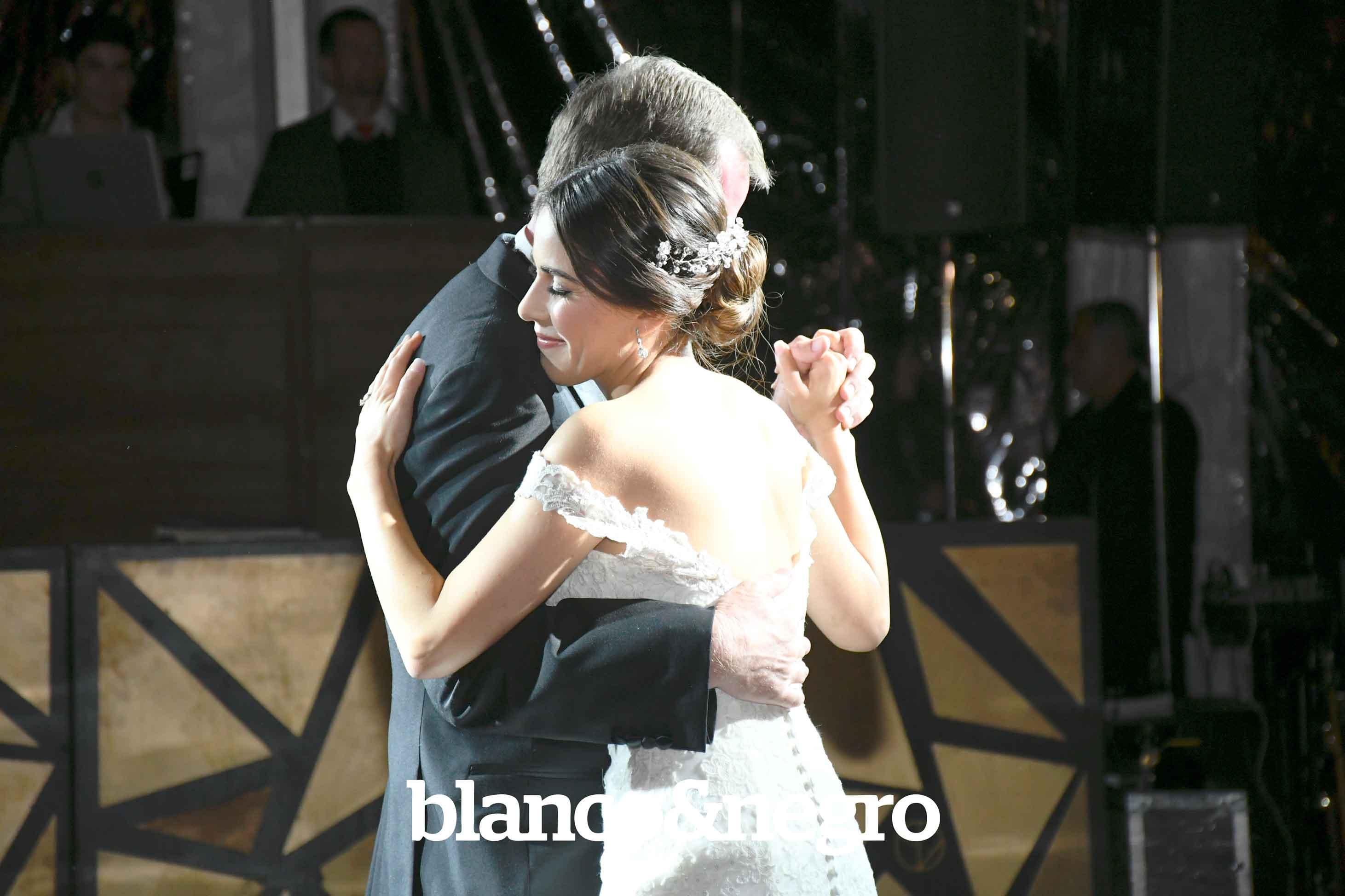 Boda-Laura-&-Ricardo-047