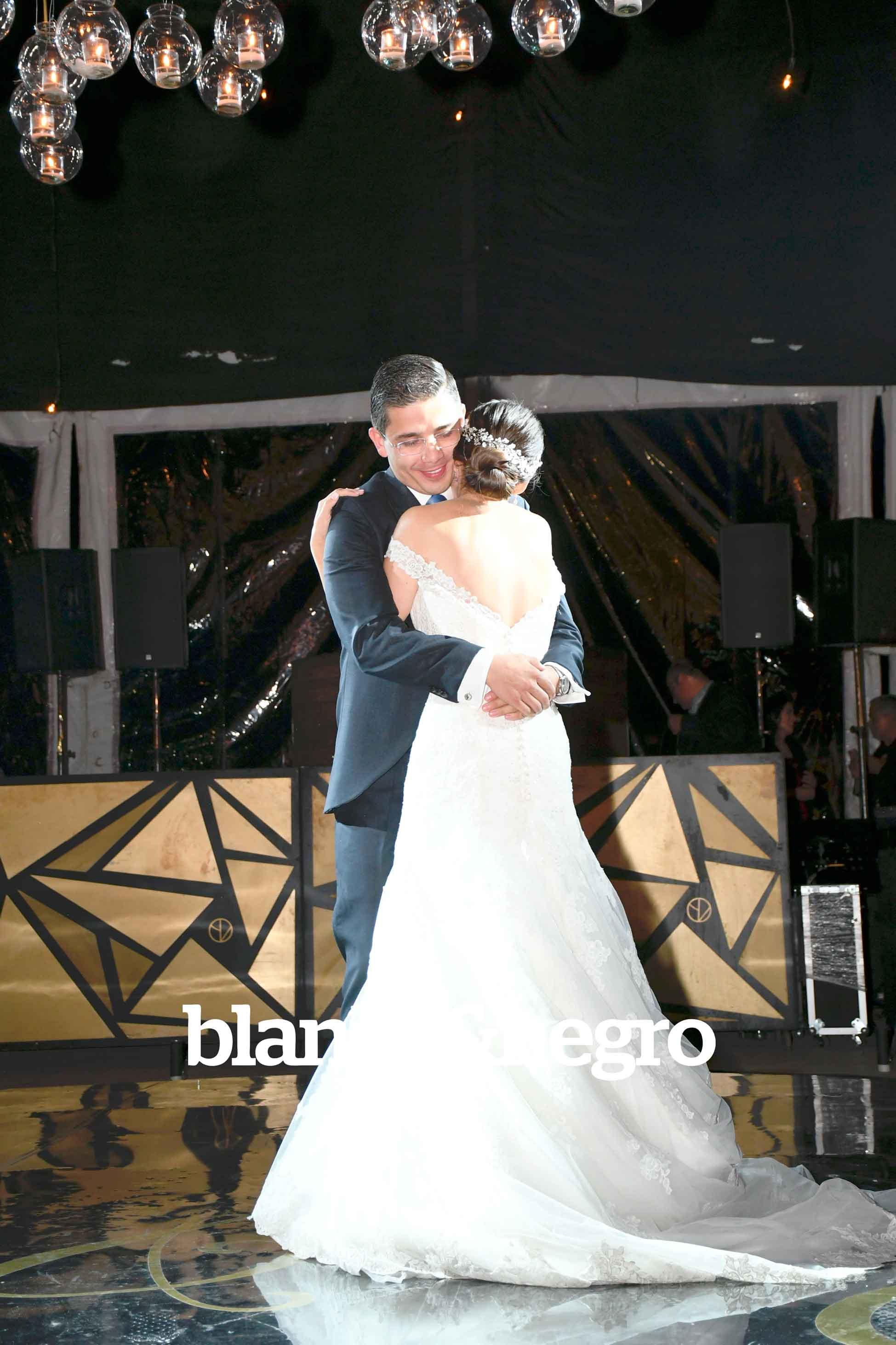 Boda-Laura-&-Ricardo-095