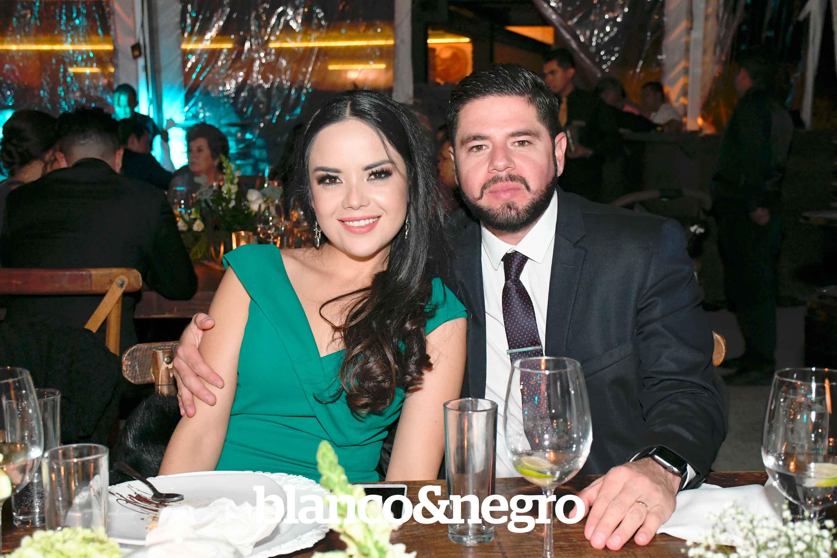 Boda-Laura-&-Ricardo-166