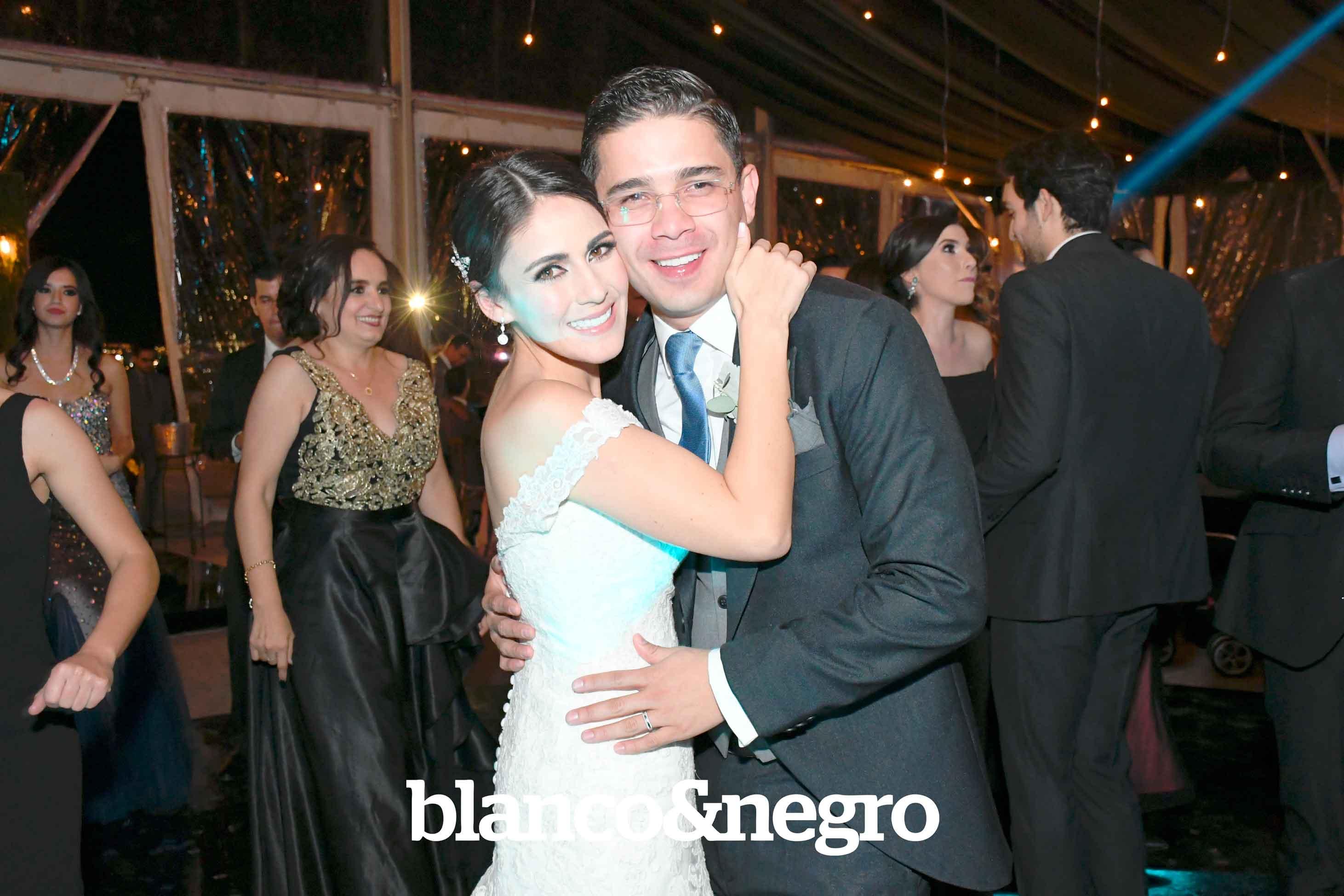 Boda-Laura-&-Ricardo-174