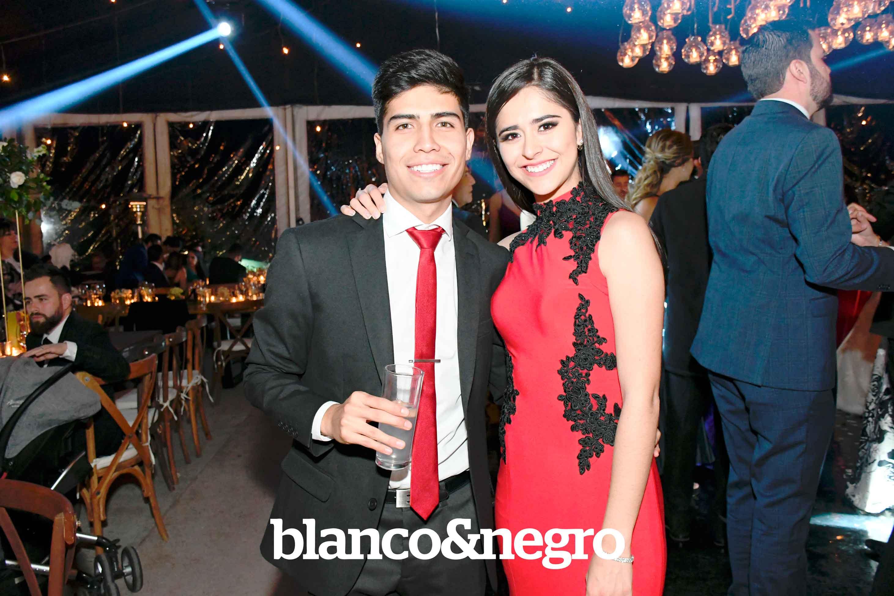 Boda-Laura-&-Ricardo-176