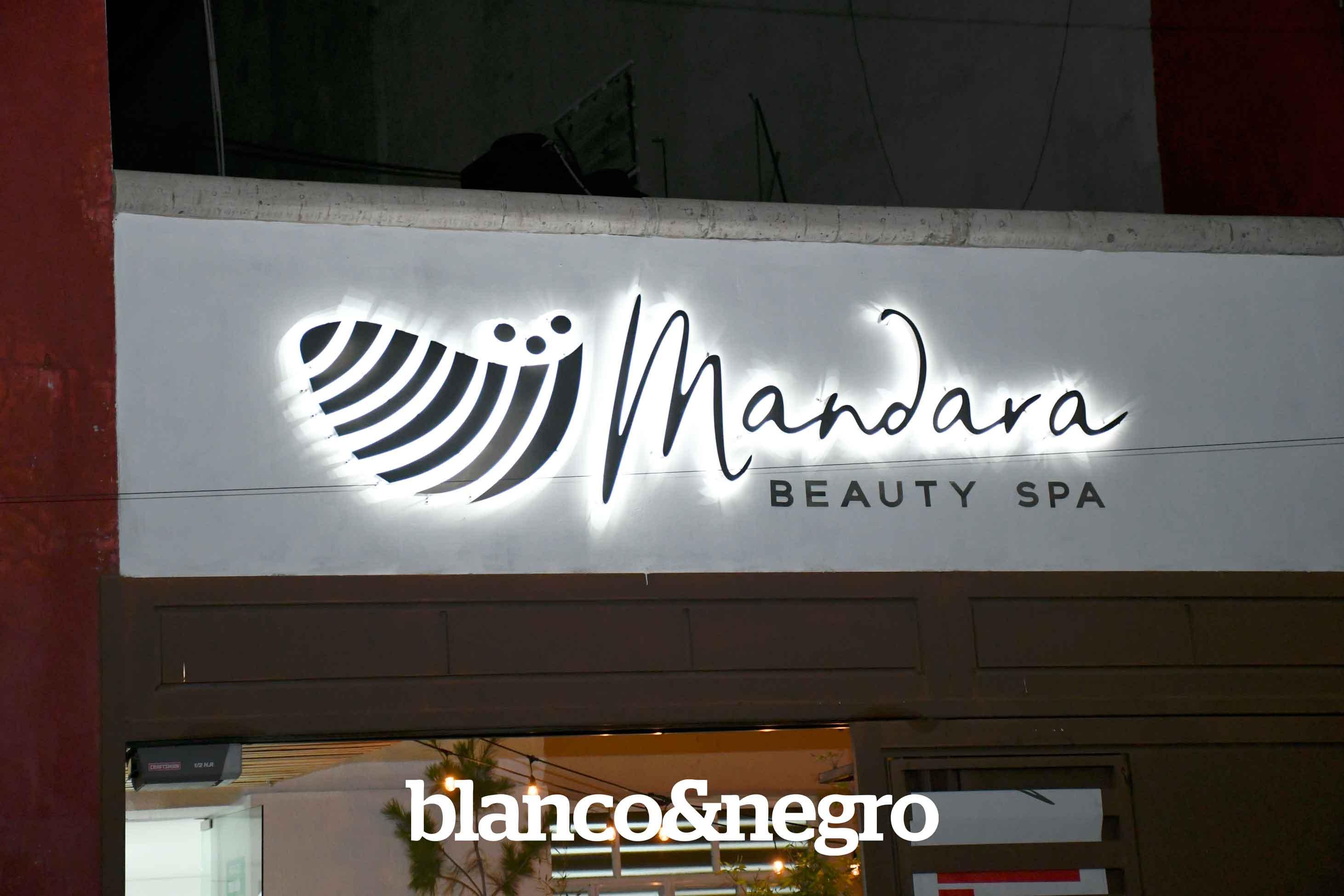 Mandara-SPA-001