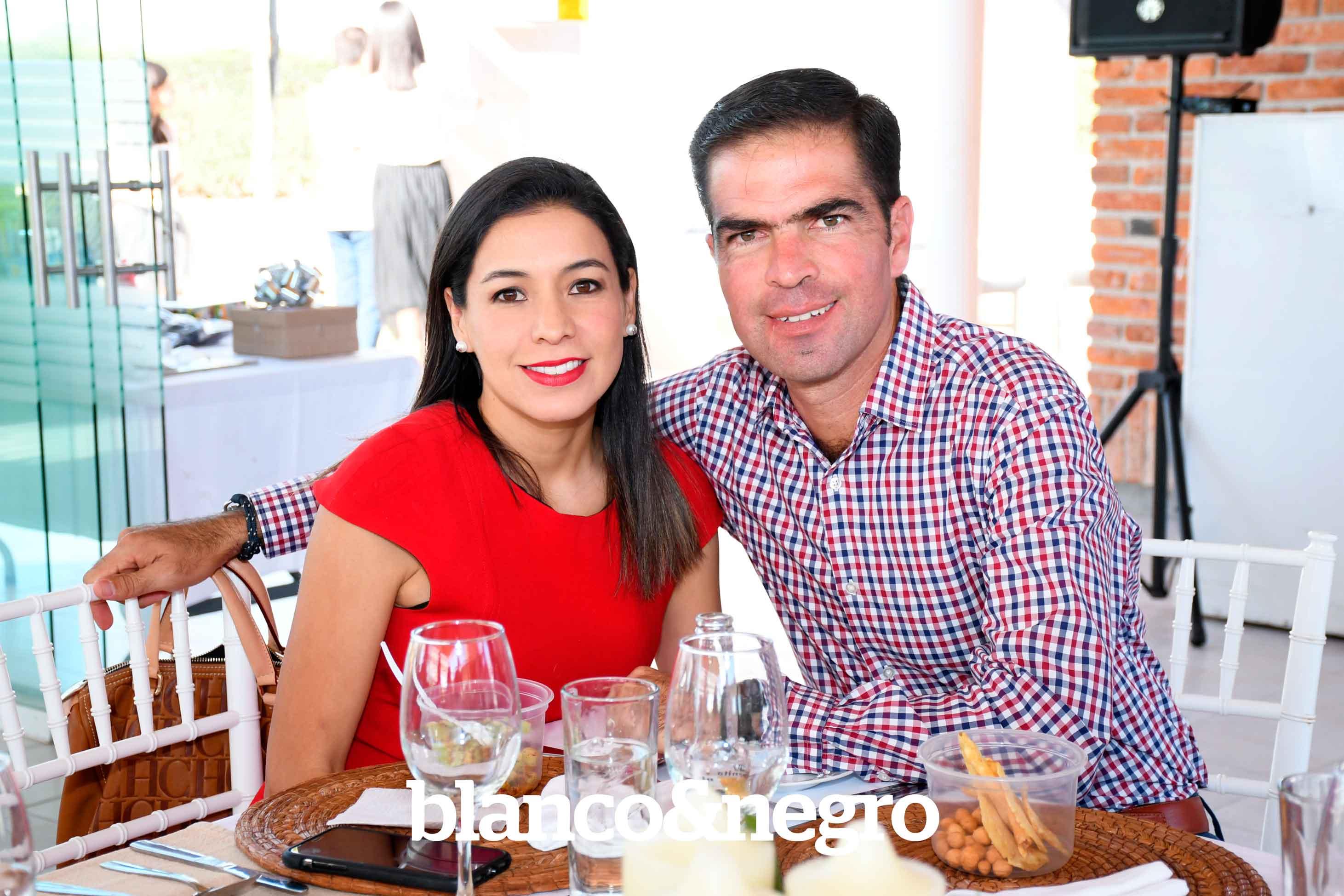Primera-Comunion-Fernando-097