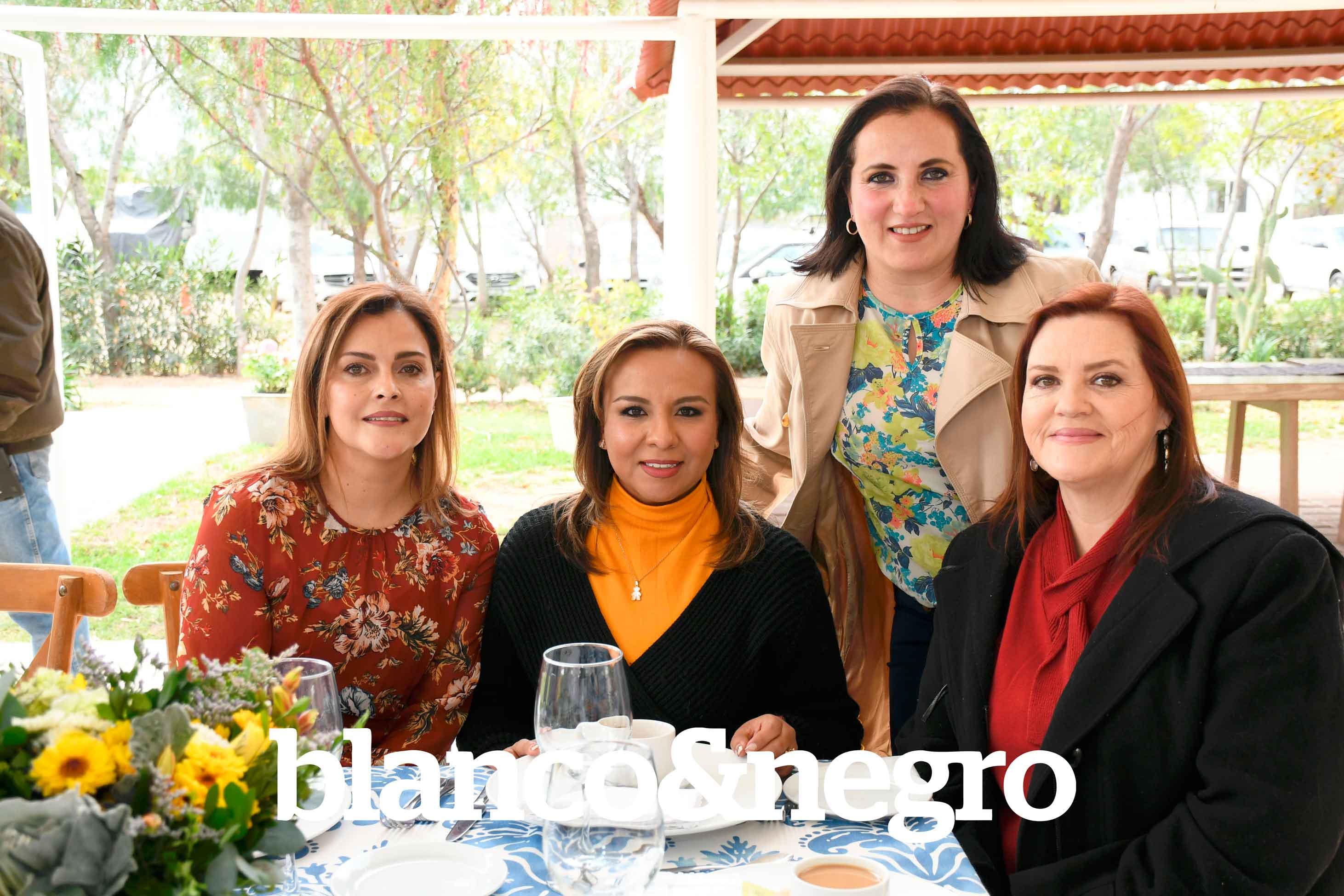 Despedida-Carolina-Arriaga-067