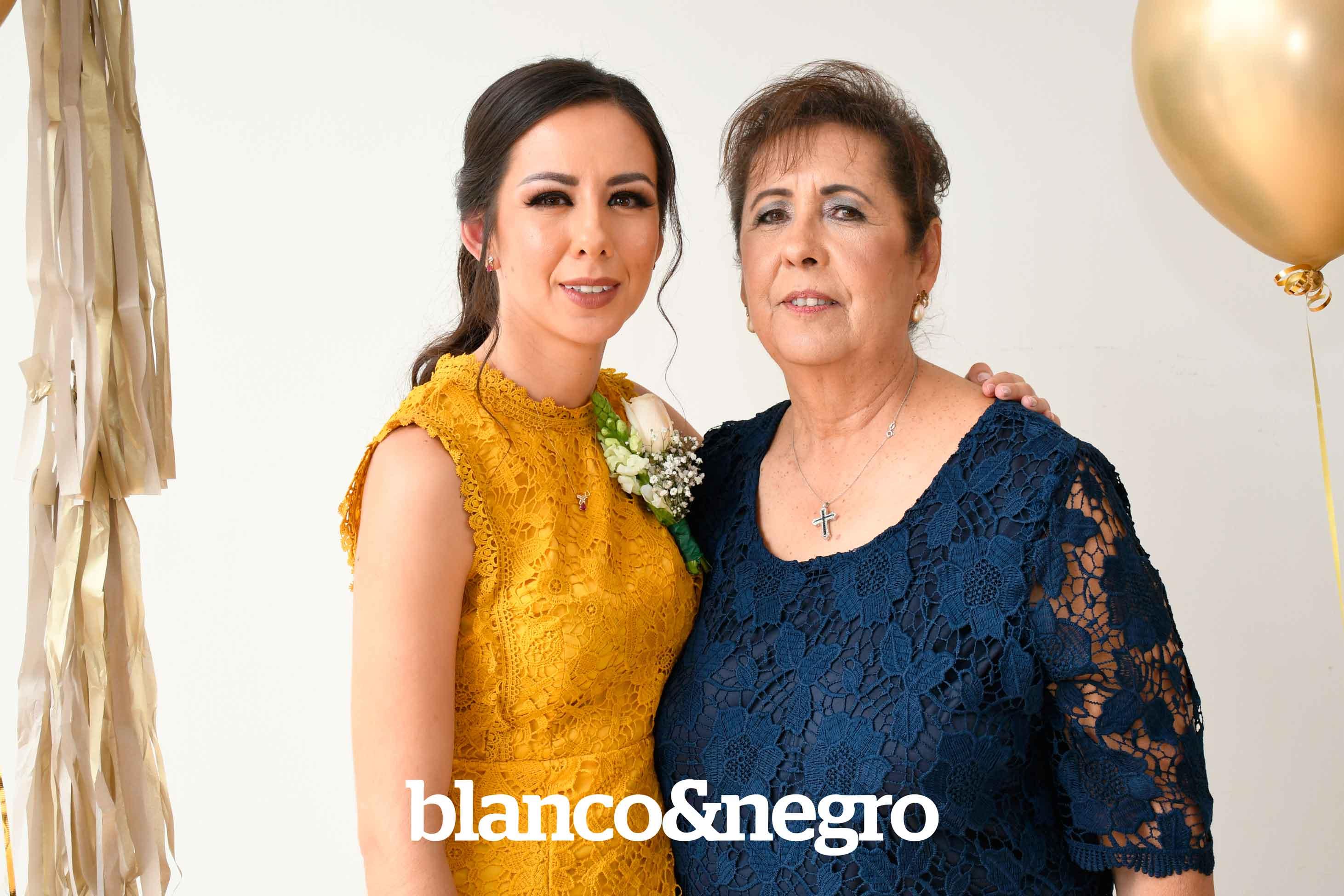 Despedida-Maria-Lopez-019