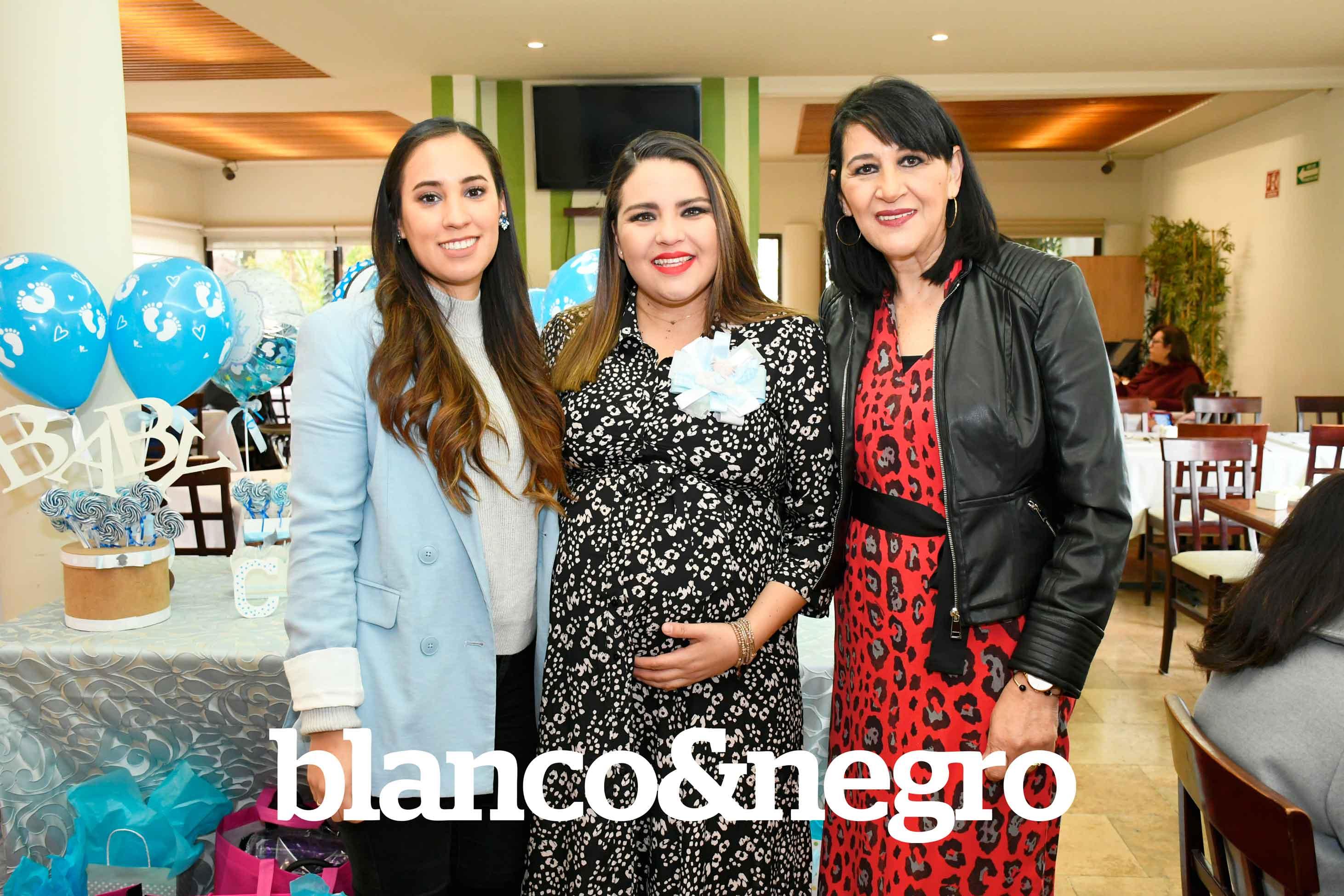 Baby-Graciela-Cepeda-004