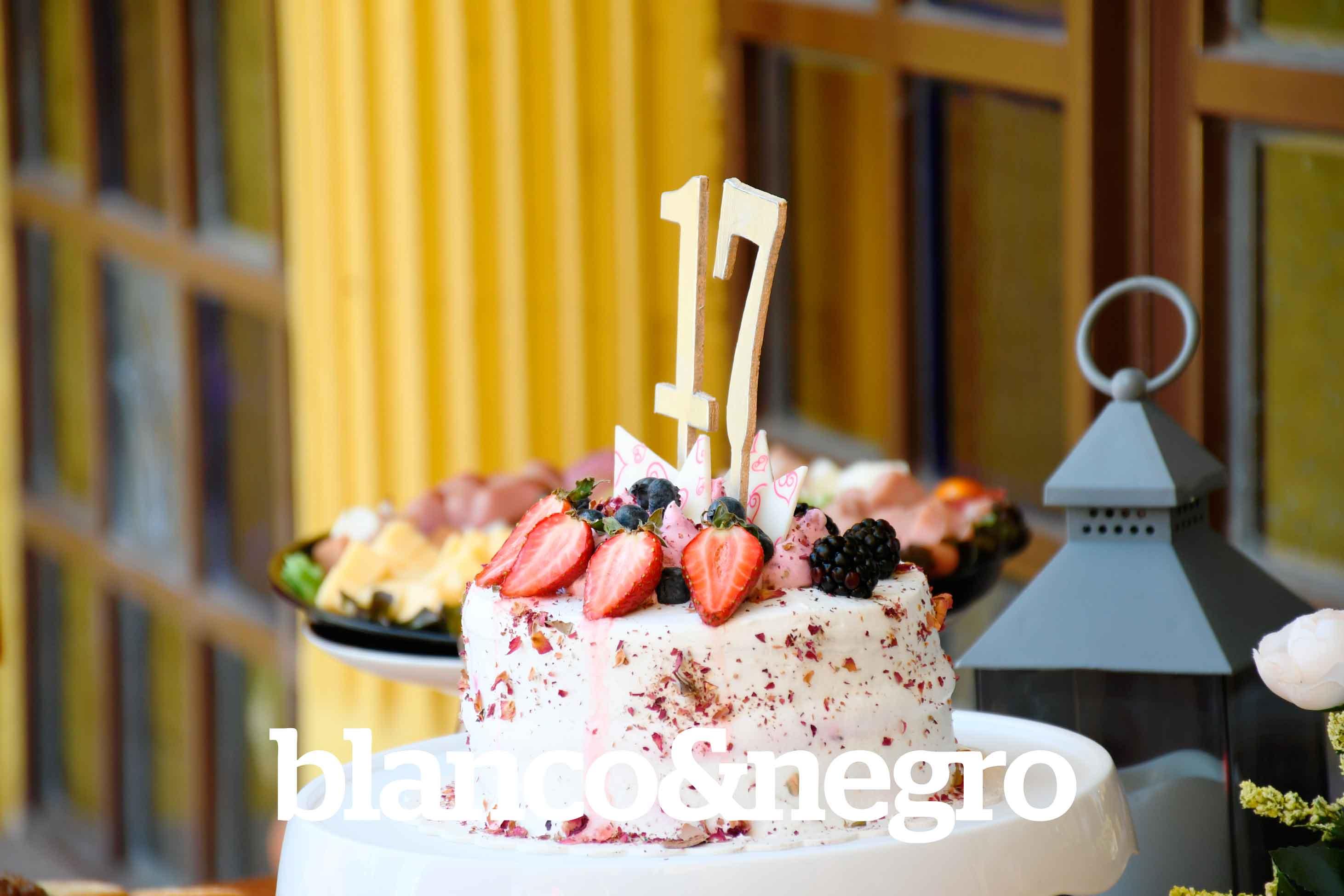Cumpleaños-Regina-058