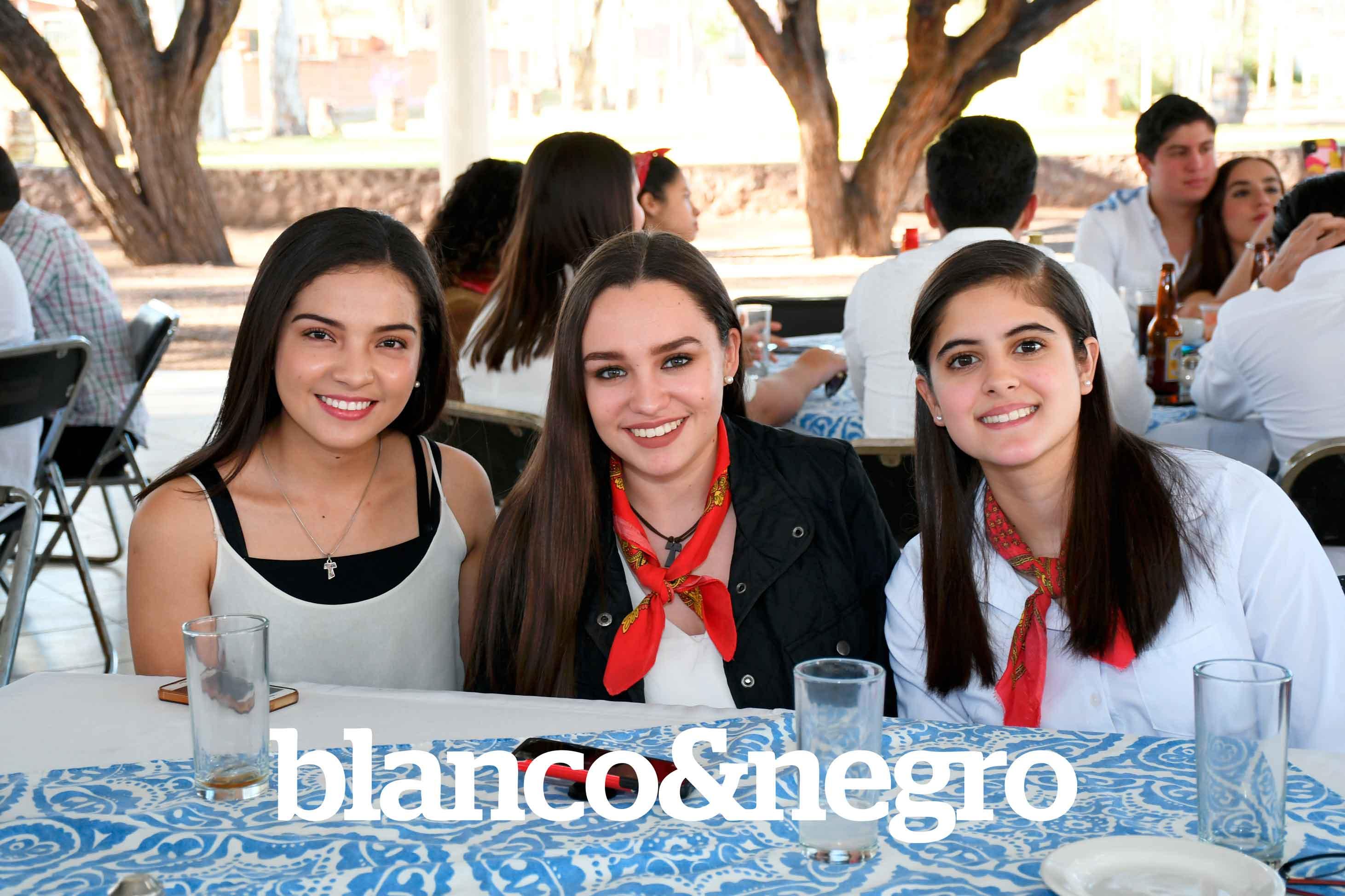 Fiesta-Hermanos-de-Alba-029