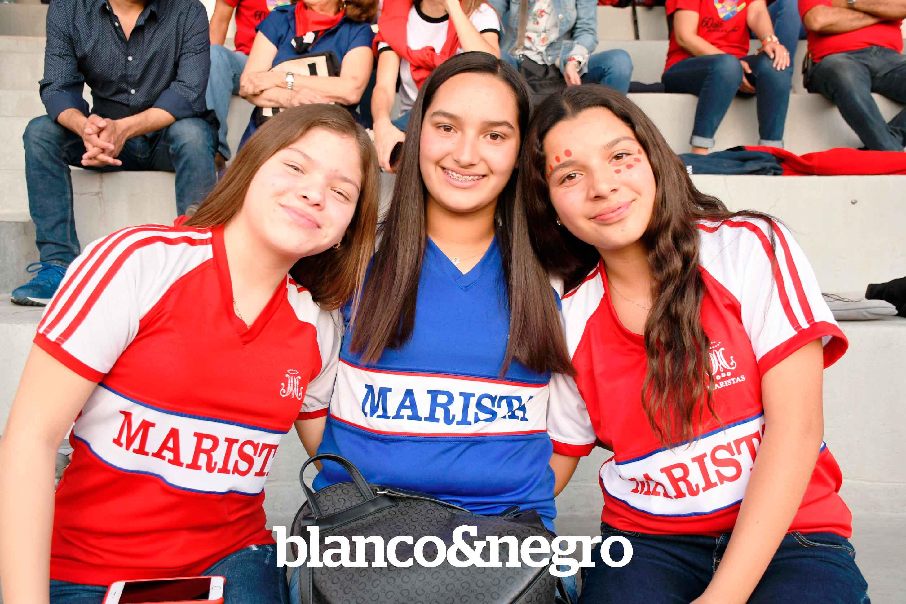 Torneo-Marista-006