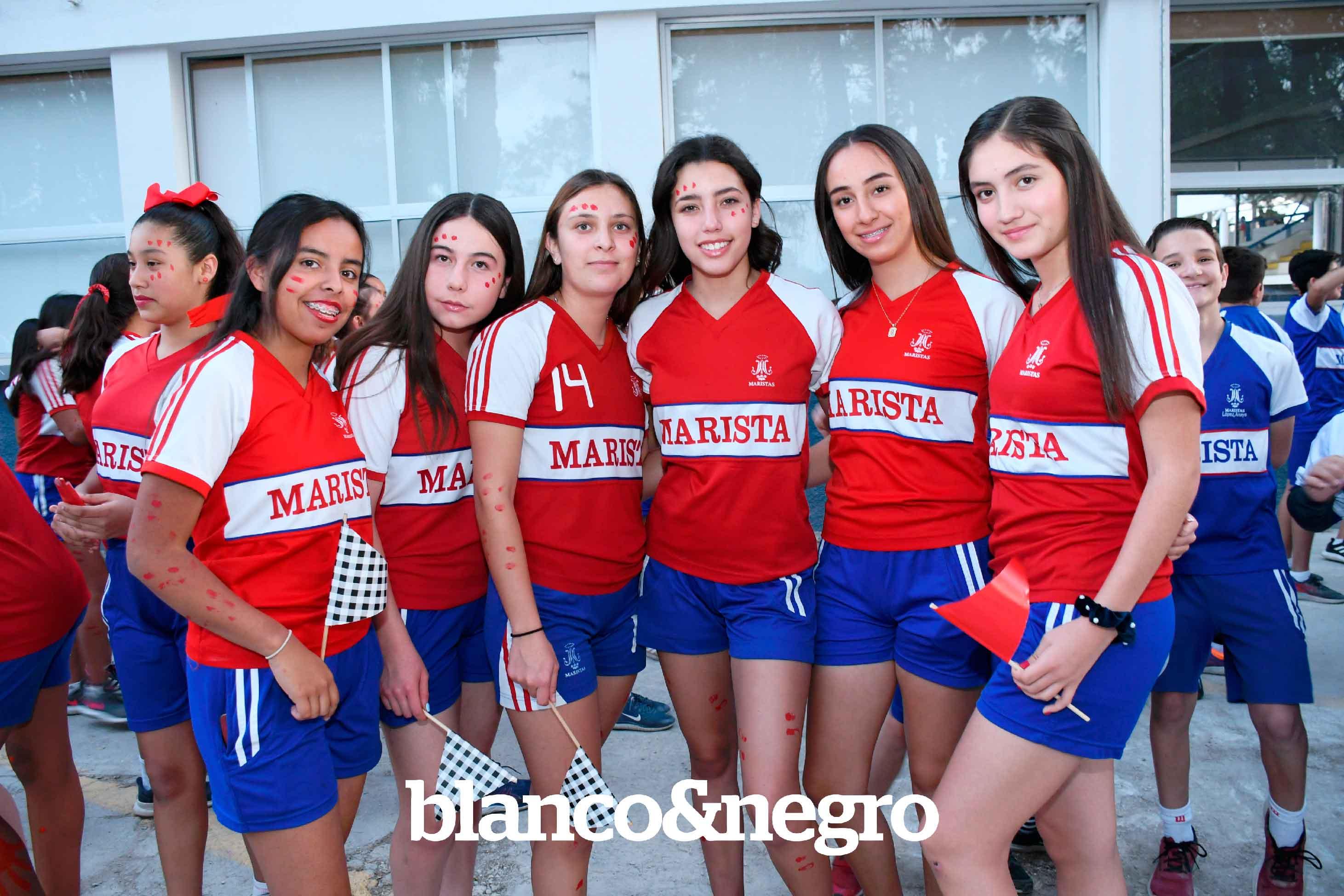 Torneo-Marista-037