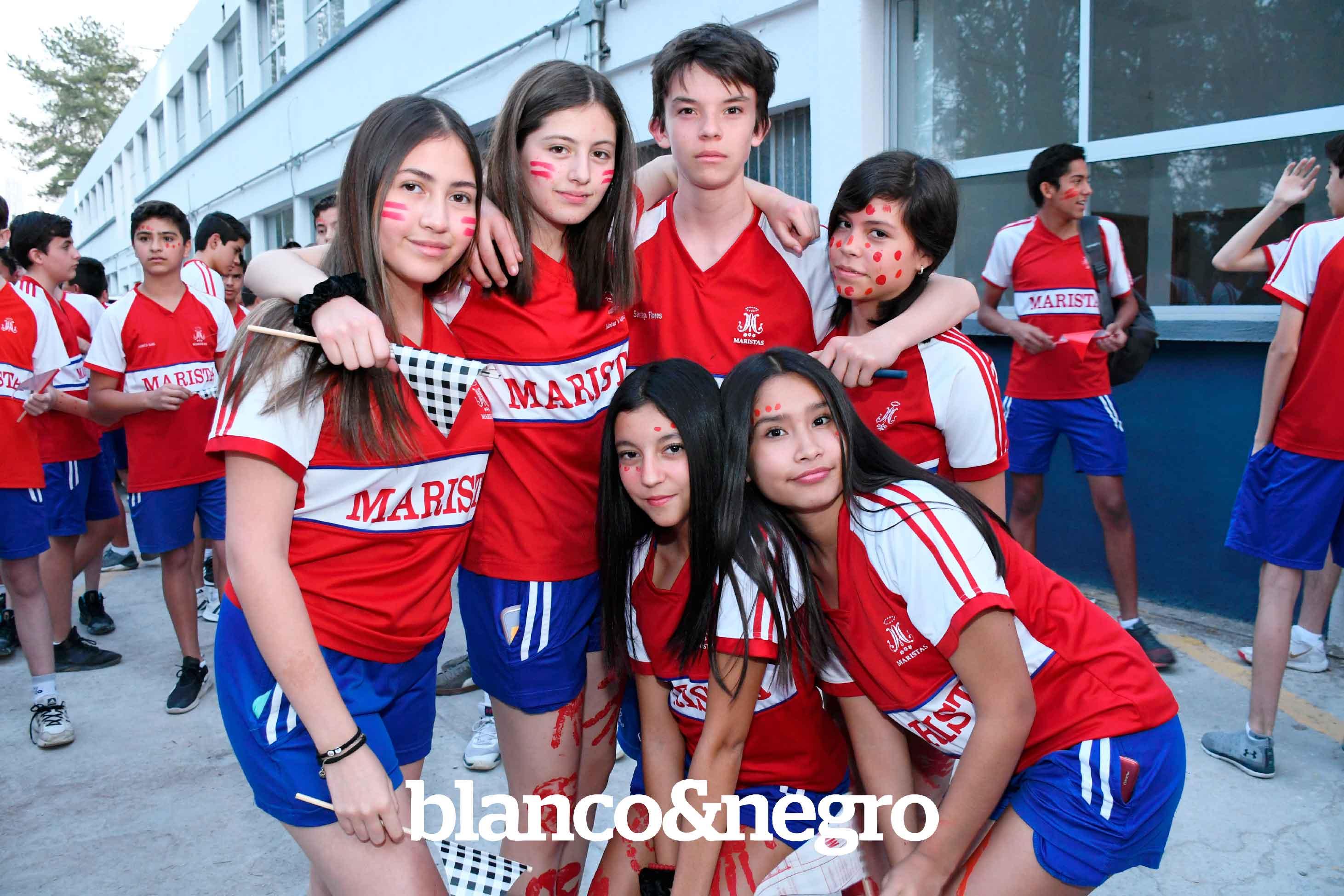 Torneo-Marista-050