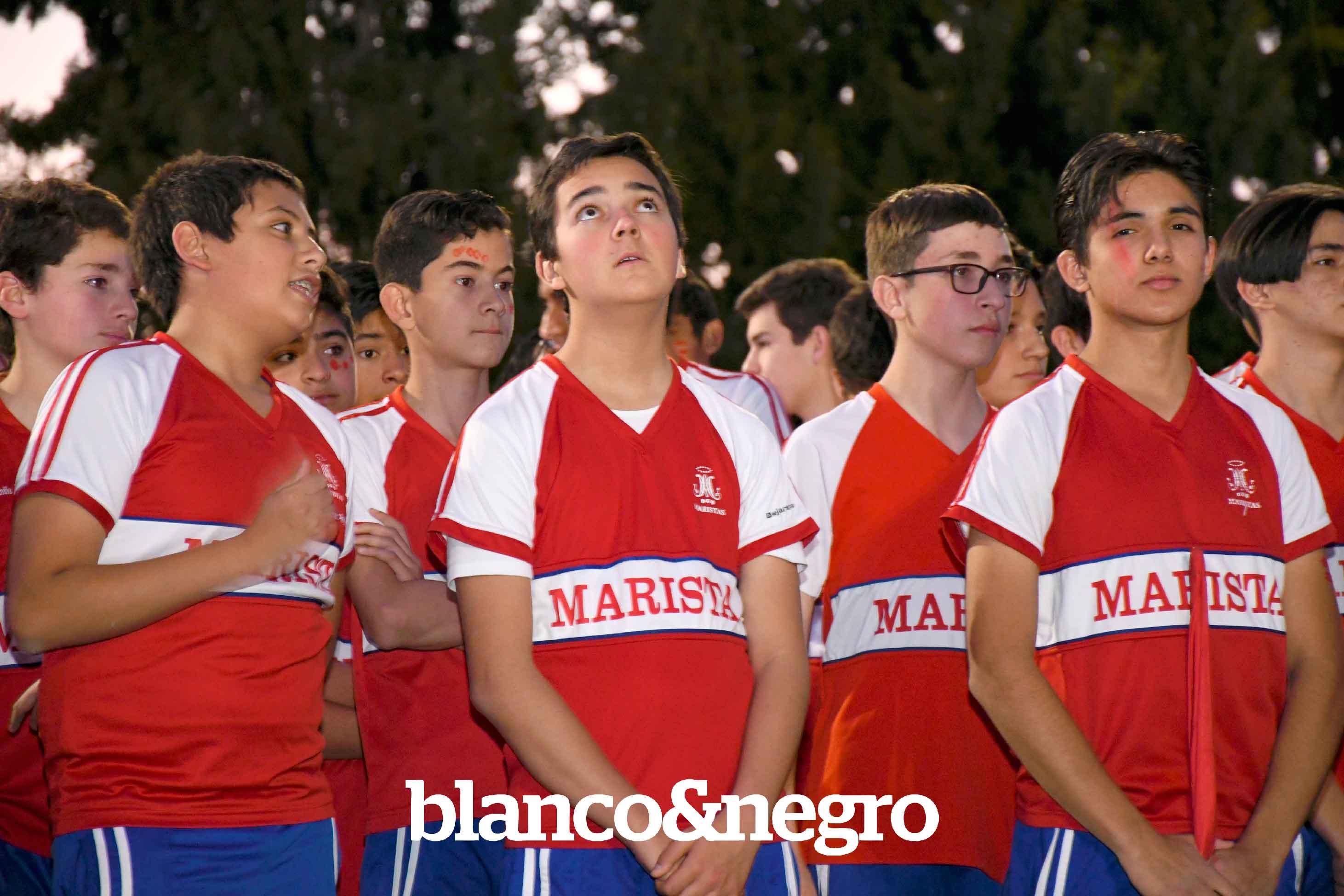 Torneo-Marista-133