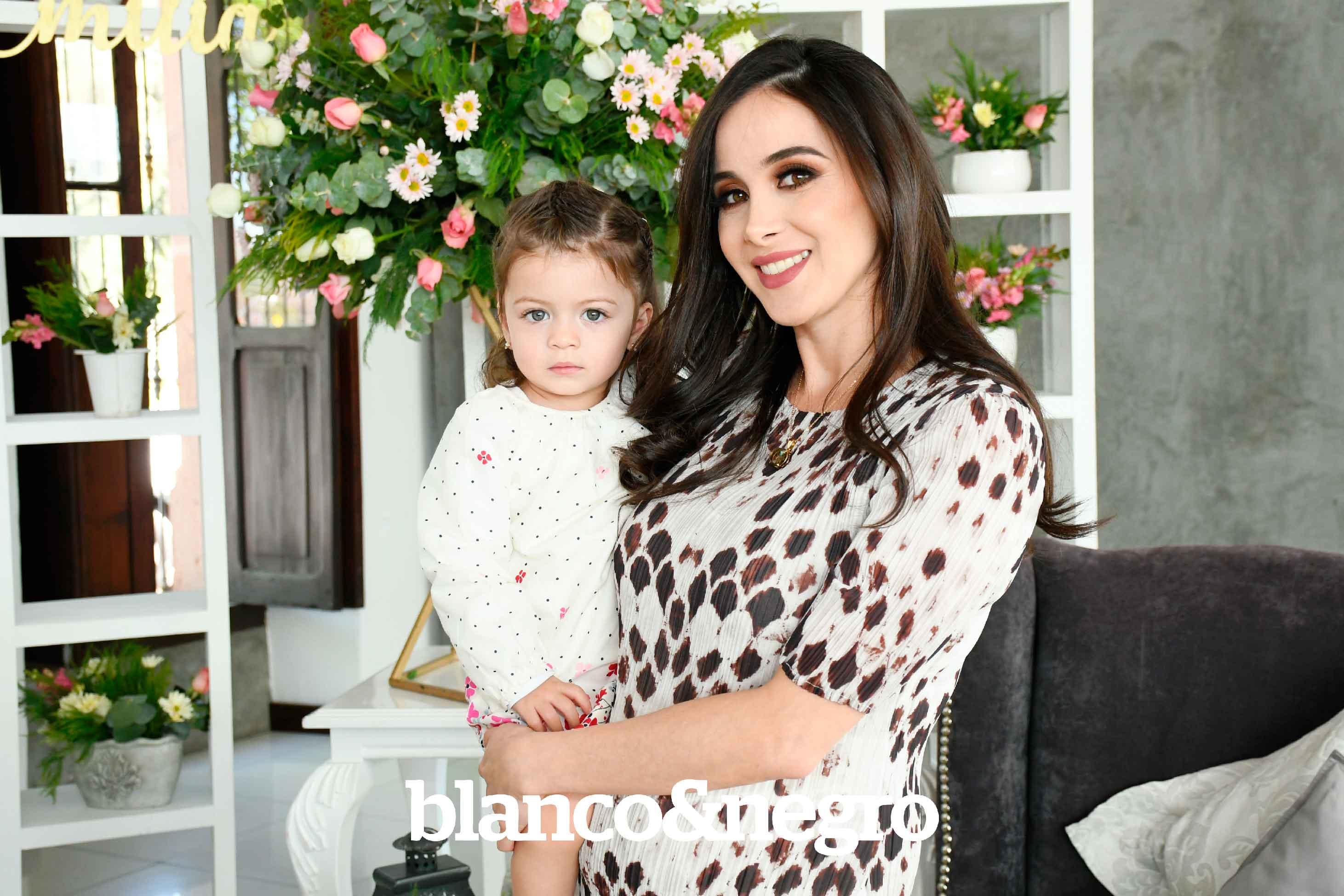 Baby-Jenny-Bracamontes-026