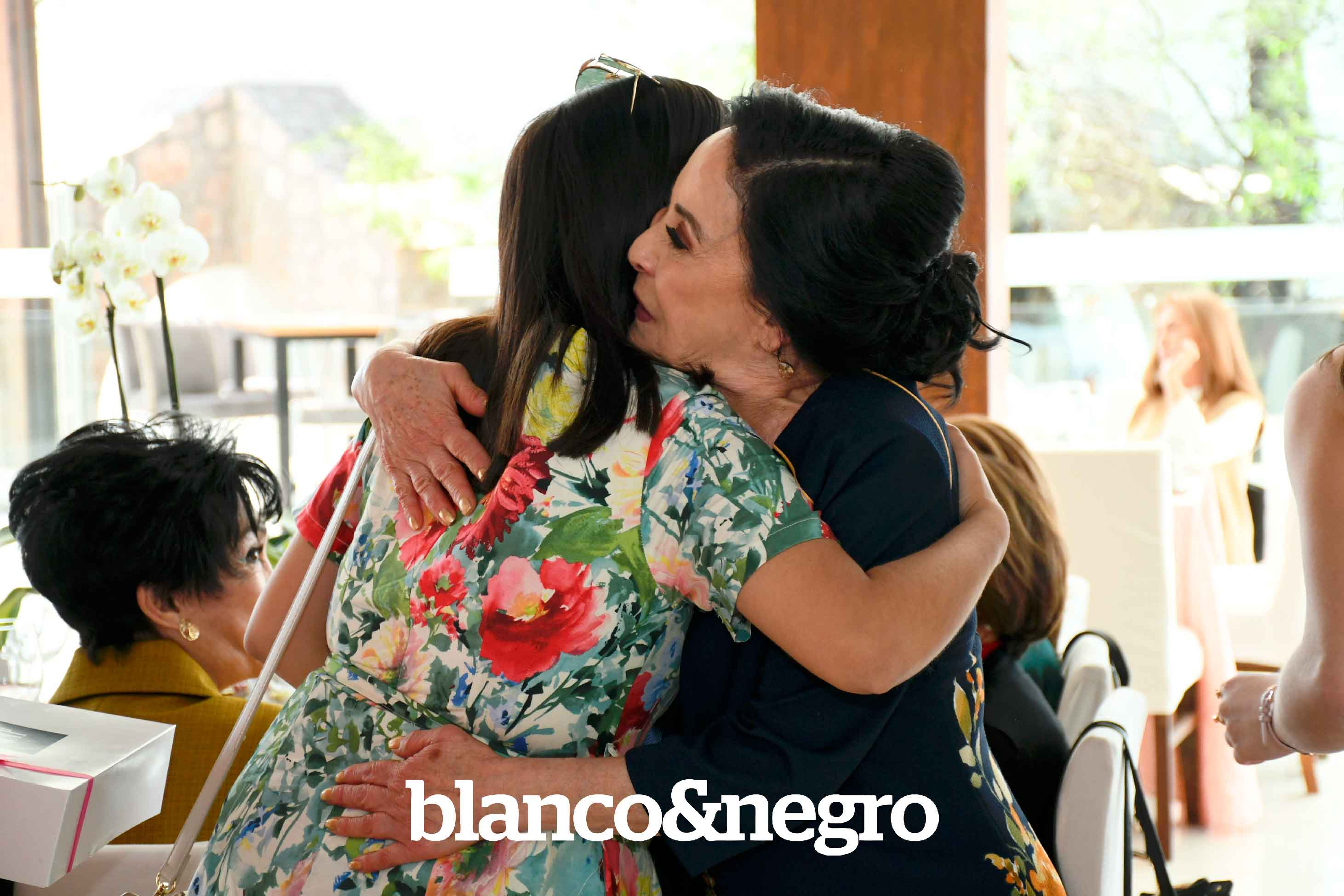 Baby-Jenny-Bracamontes-034