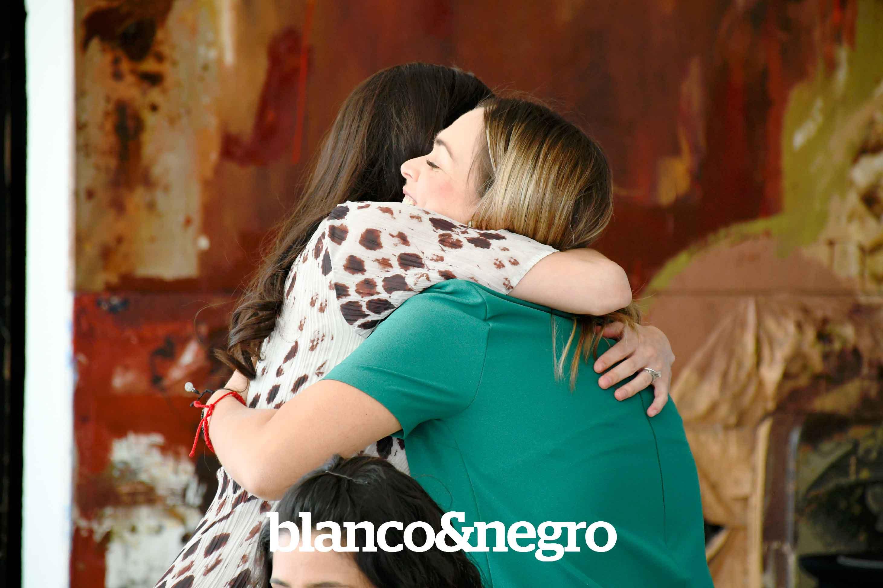 Baby-Jenny-Bracamontes-065