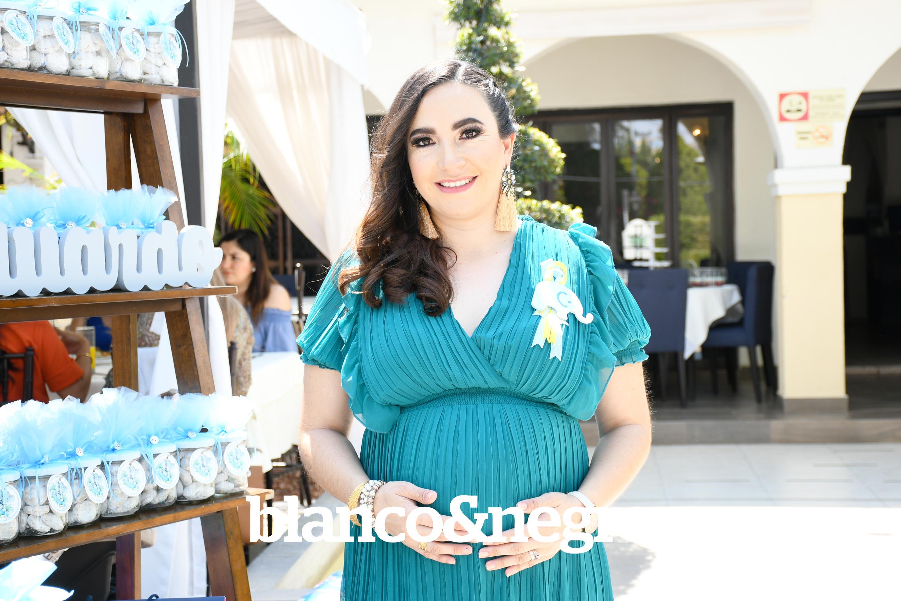 Baby-Sofia-Isabel-001