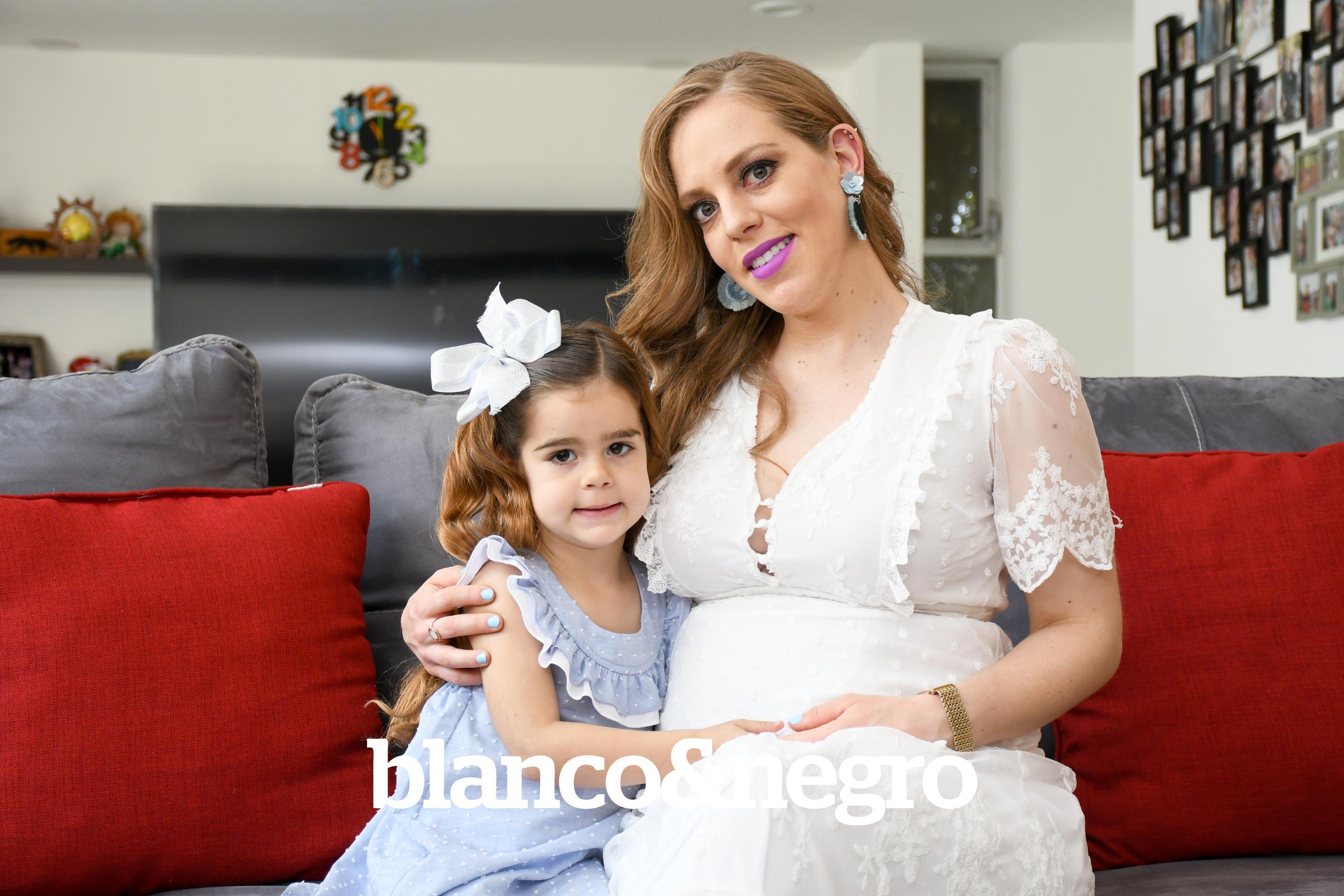 Baby-Susana-Gonzalez-118