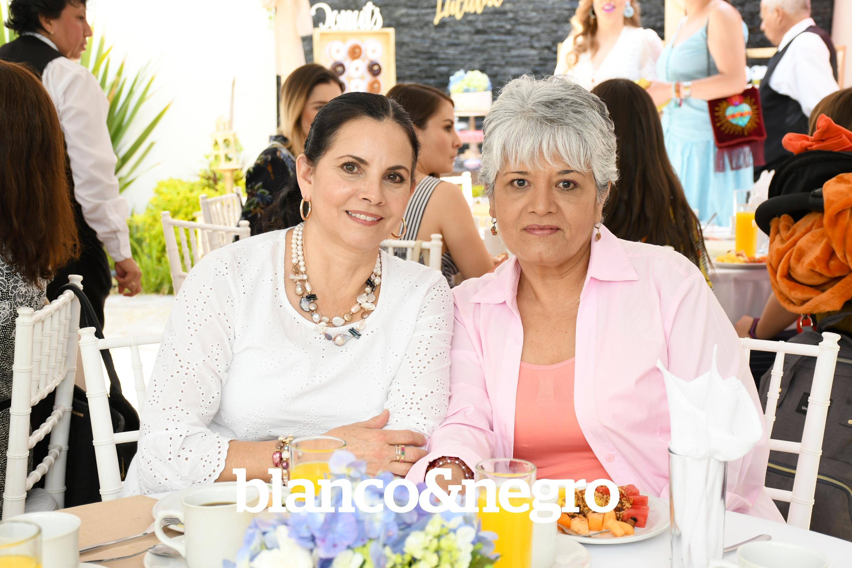 Baby-Susana-Gonzalez-162