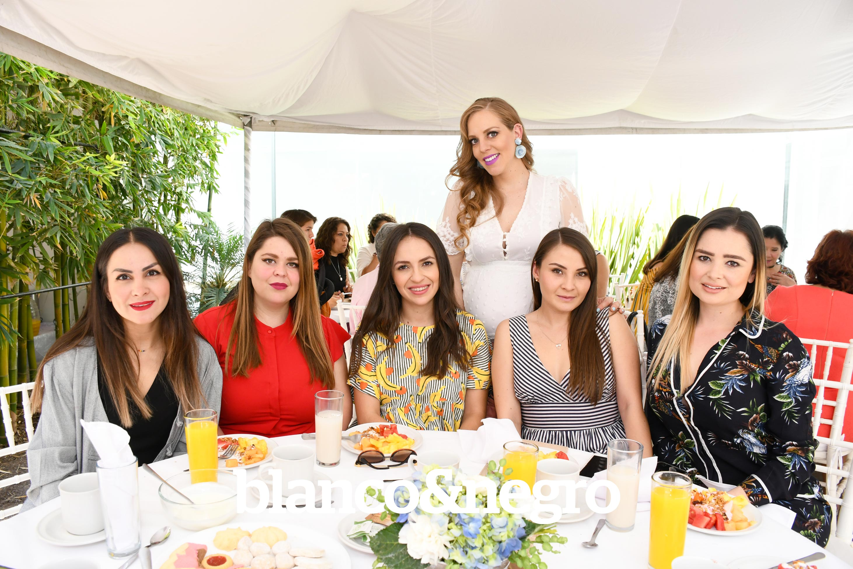 Baby-Susana-Gonzalez-165