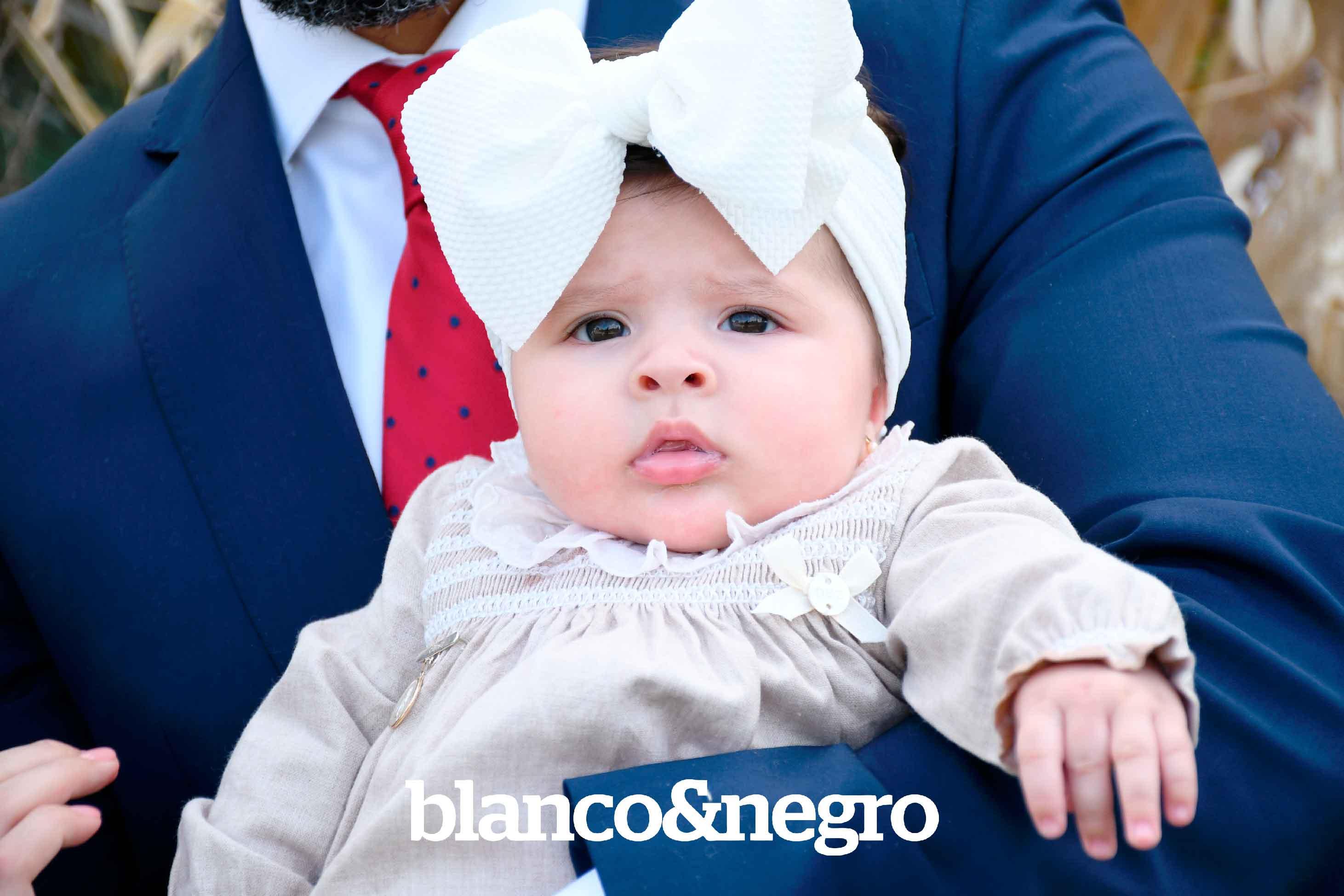 Bautizo-Olivia-Lopez-066