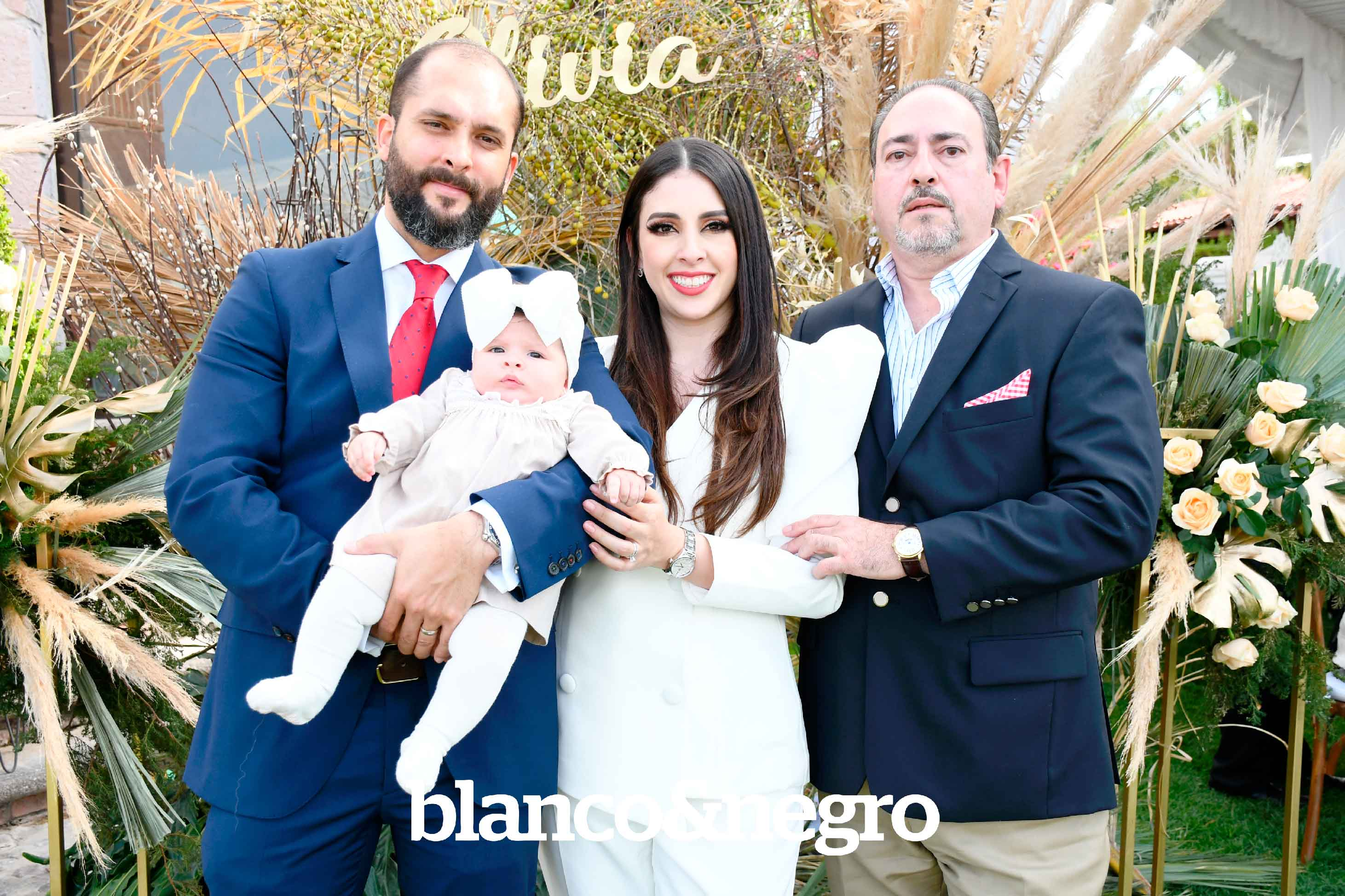 Bautizo-Olivia-Lopez-090