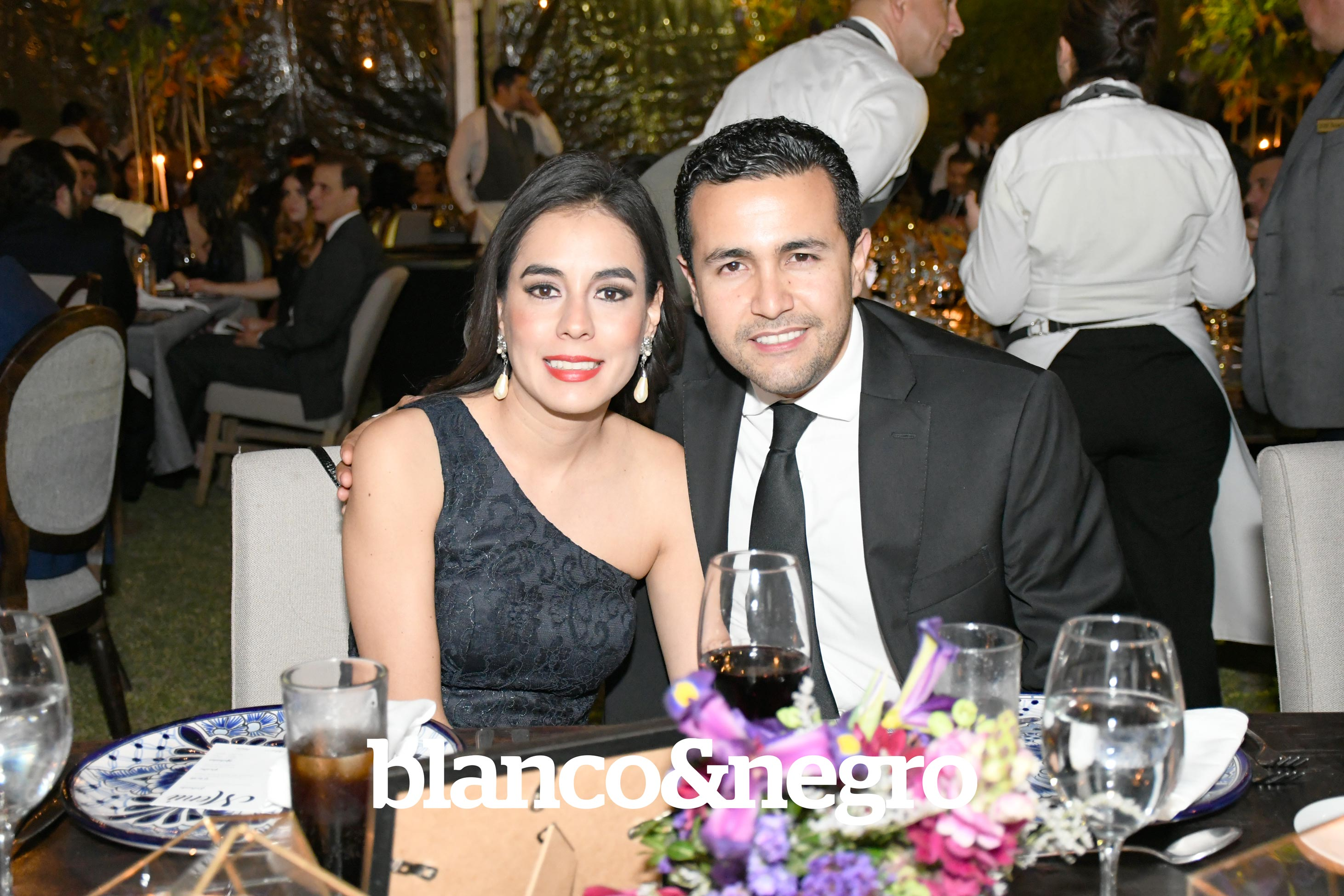 Boda-Carlos-y-Monica-031