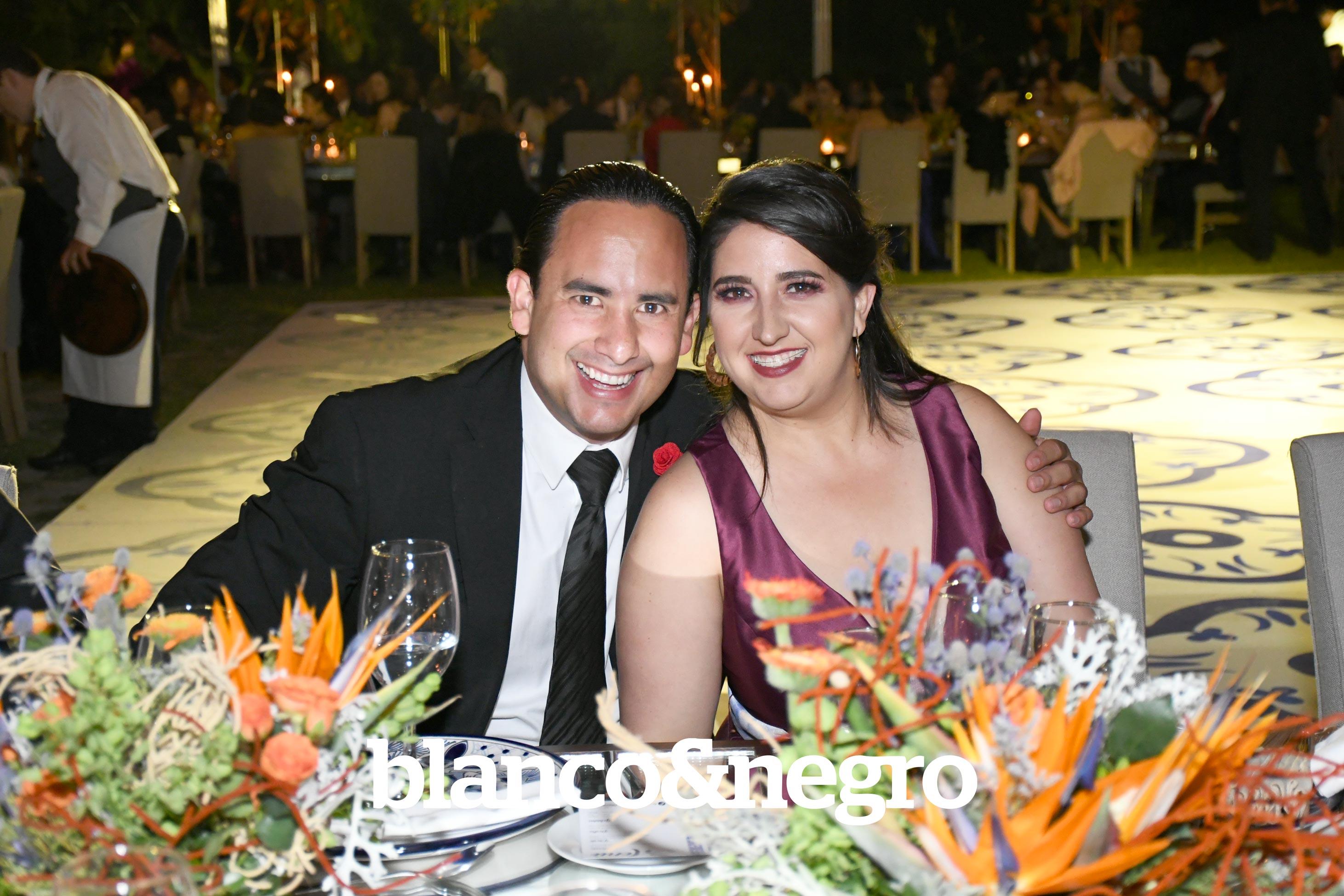 Boda-Carlos-y-Monica-049