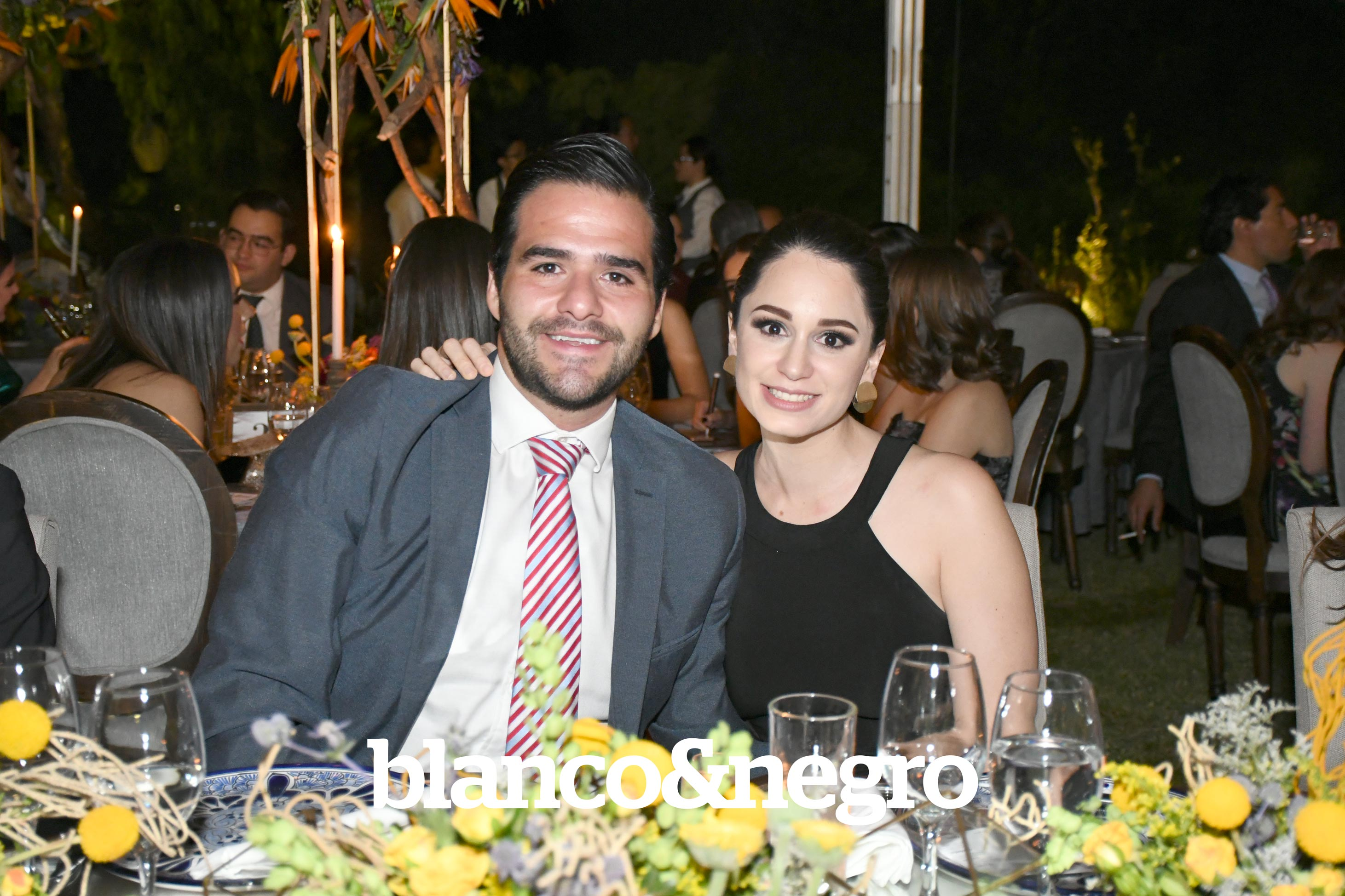 Boda-Carlos-y-Monica-068