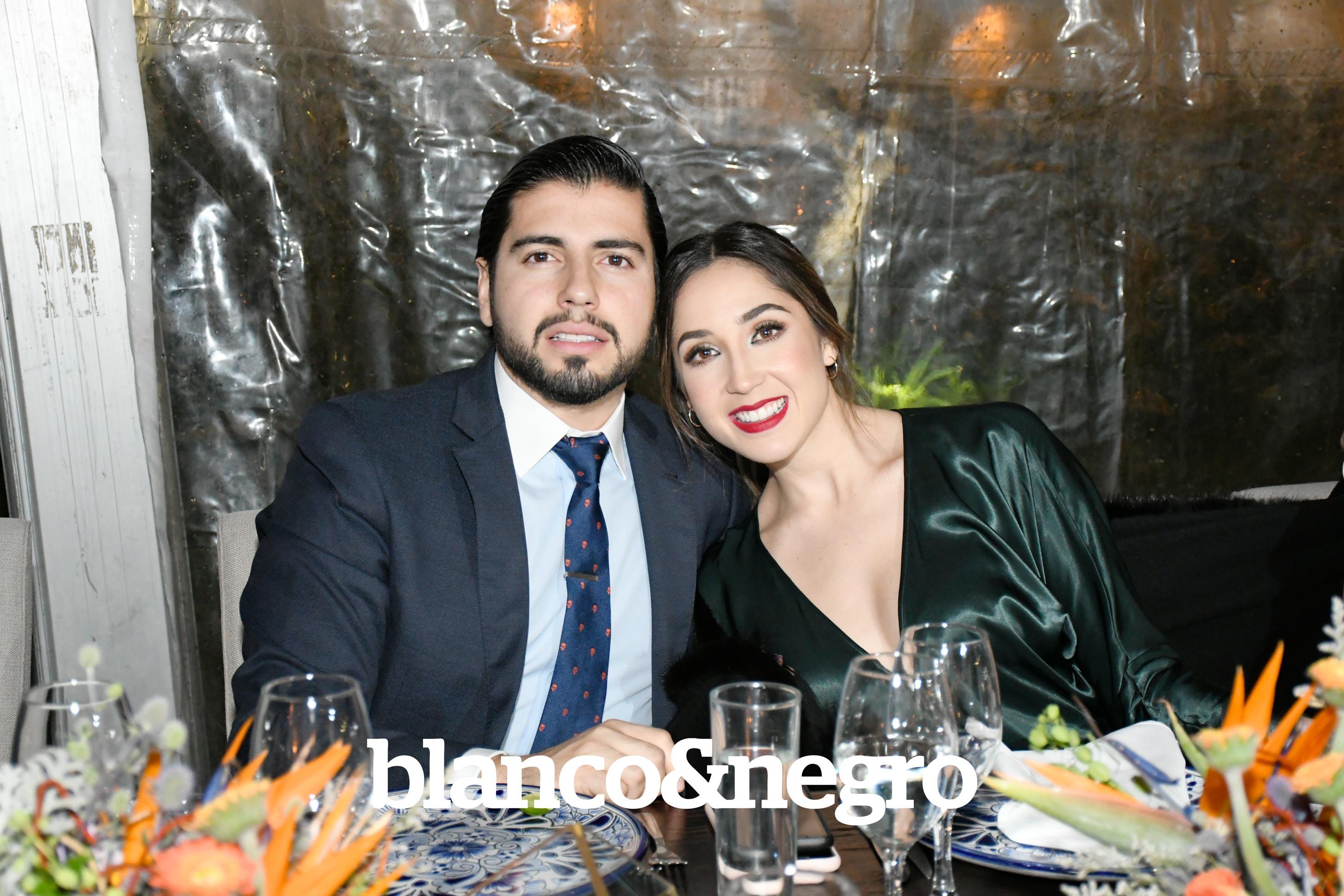 Boda-Carlos-y-Monica-076