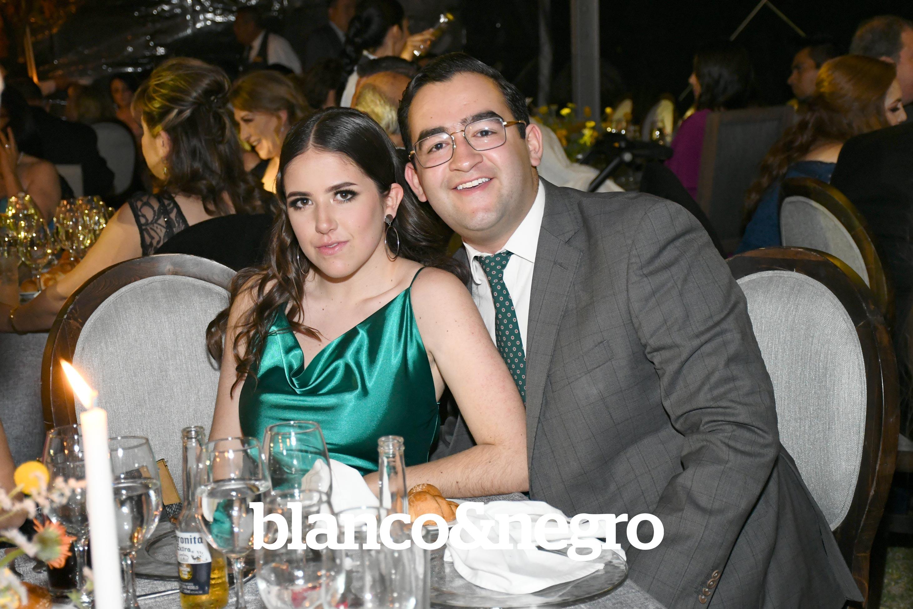 Boda-Carlos-y-Monica-163