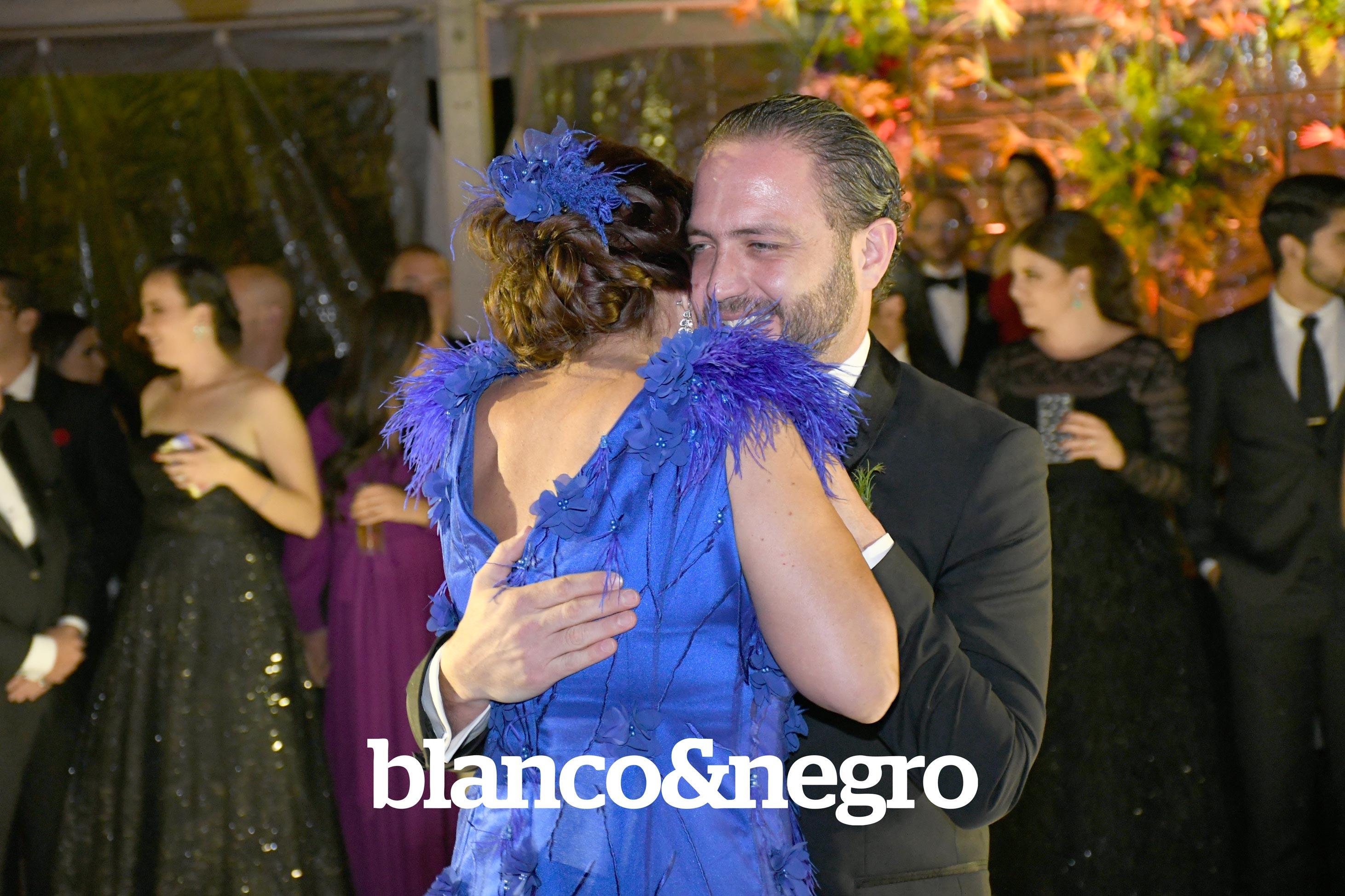 Boda-Carlos-y-Monica-200