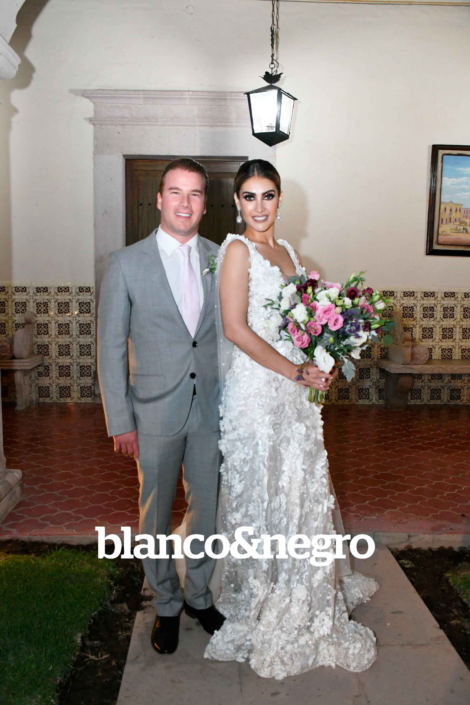 Boda-Diana-y-Francisco-032